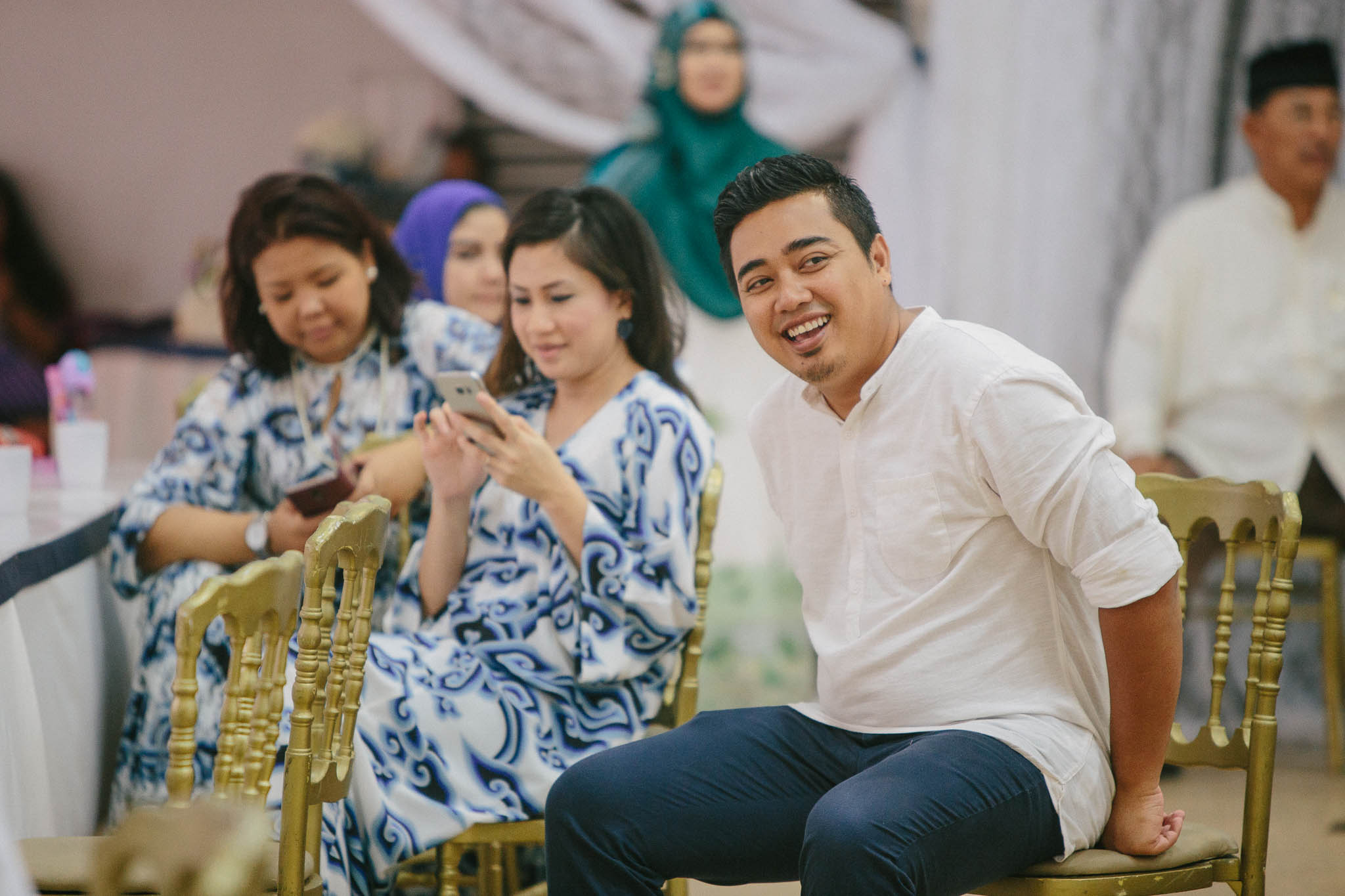 singapore-wedding-photographer-mega-asyraf-79.jpg