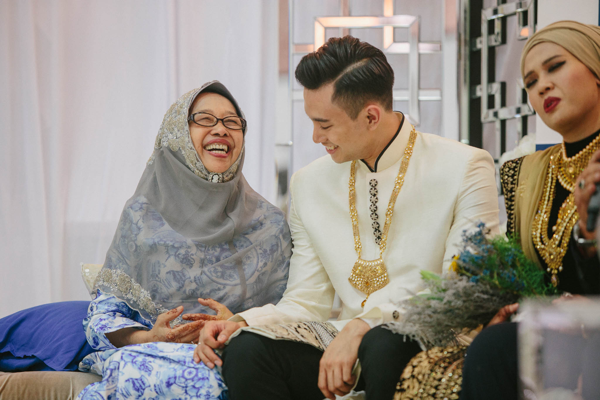 singapore-wedding-photographer-mega-asyraf-80.jpg