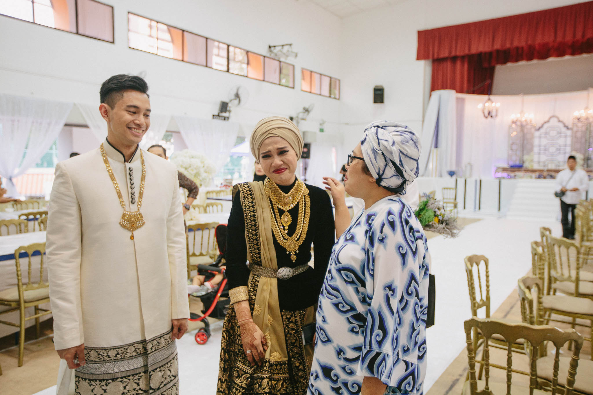 singapore-wedding-photographer-mega-asyraf-83.jpg