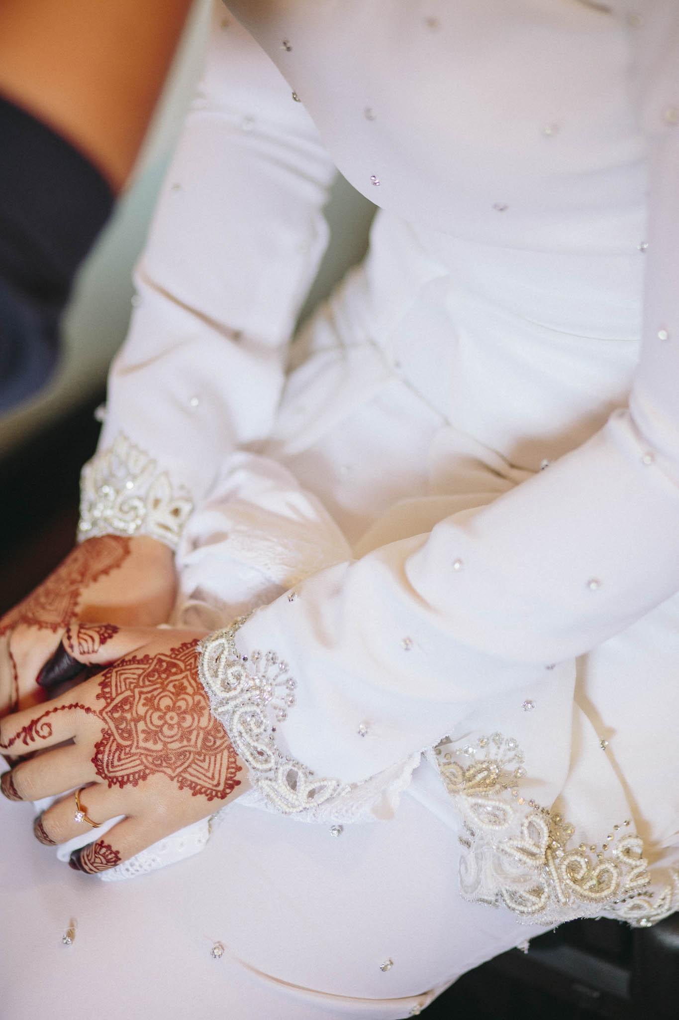 singapore-wedding-photographer-hafidz-hazlin-05.jpg