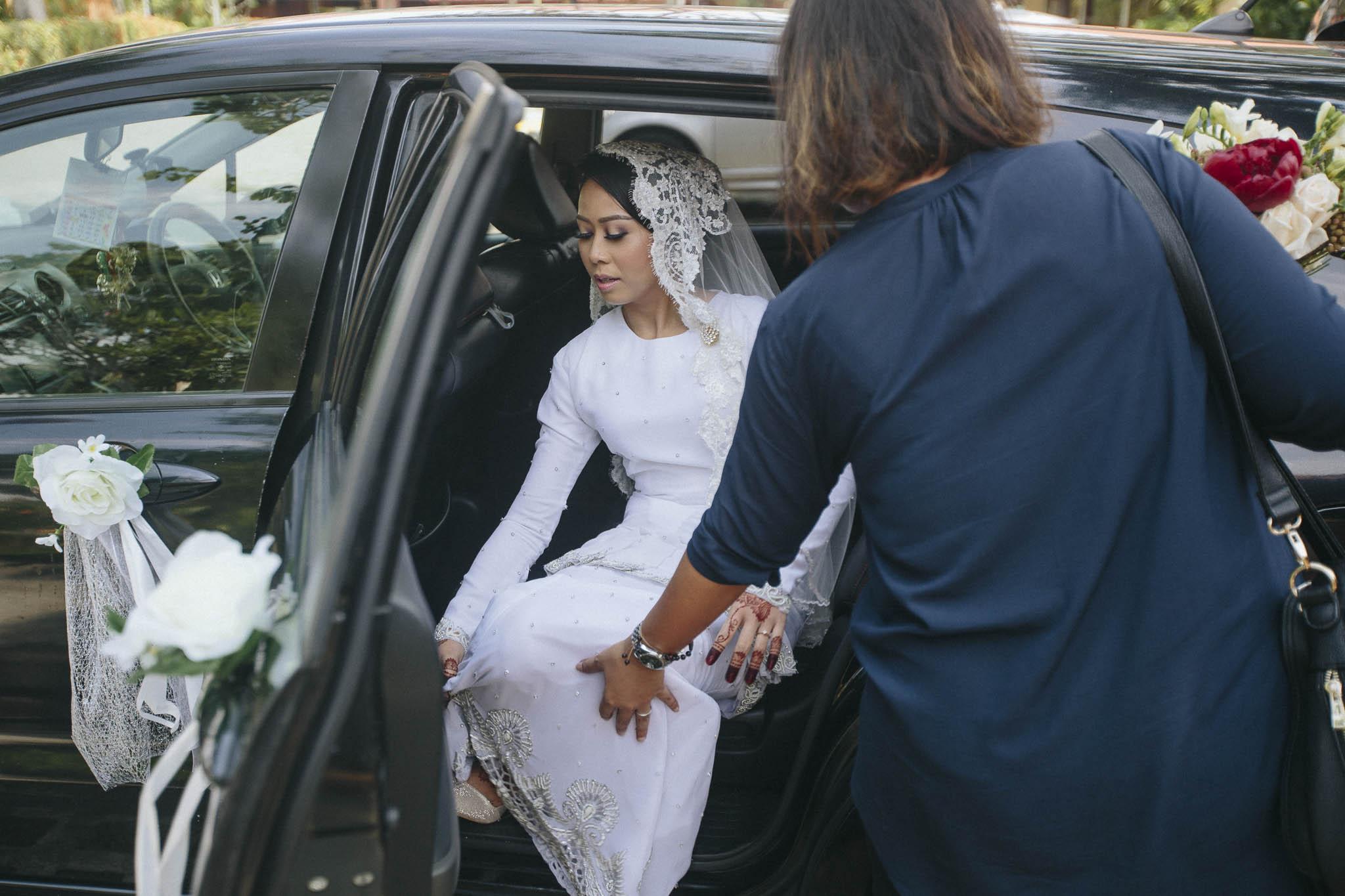singapore-wedding-photographer-hafidz-hazlin-07.jpg