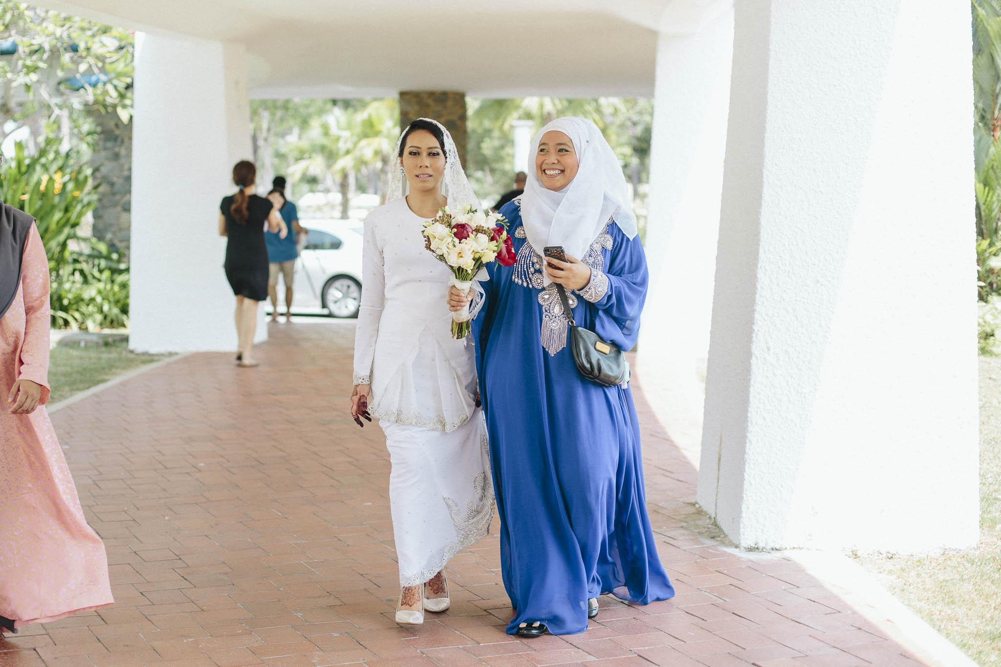 singapore-wedding-photographer-hafidz-hazlin-08.jpg