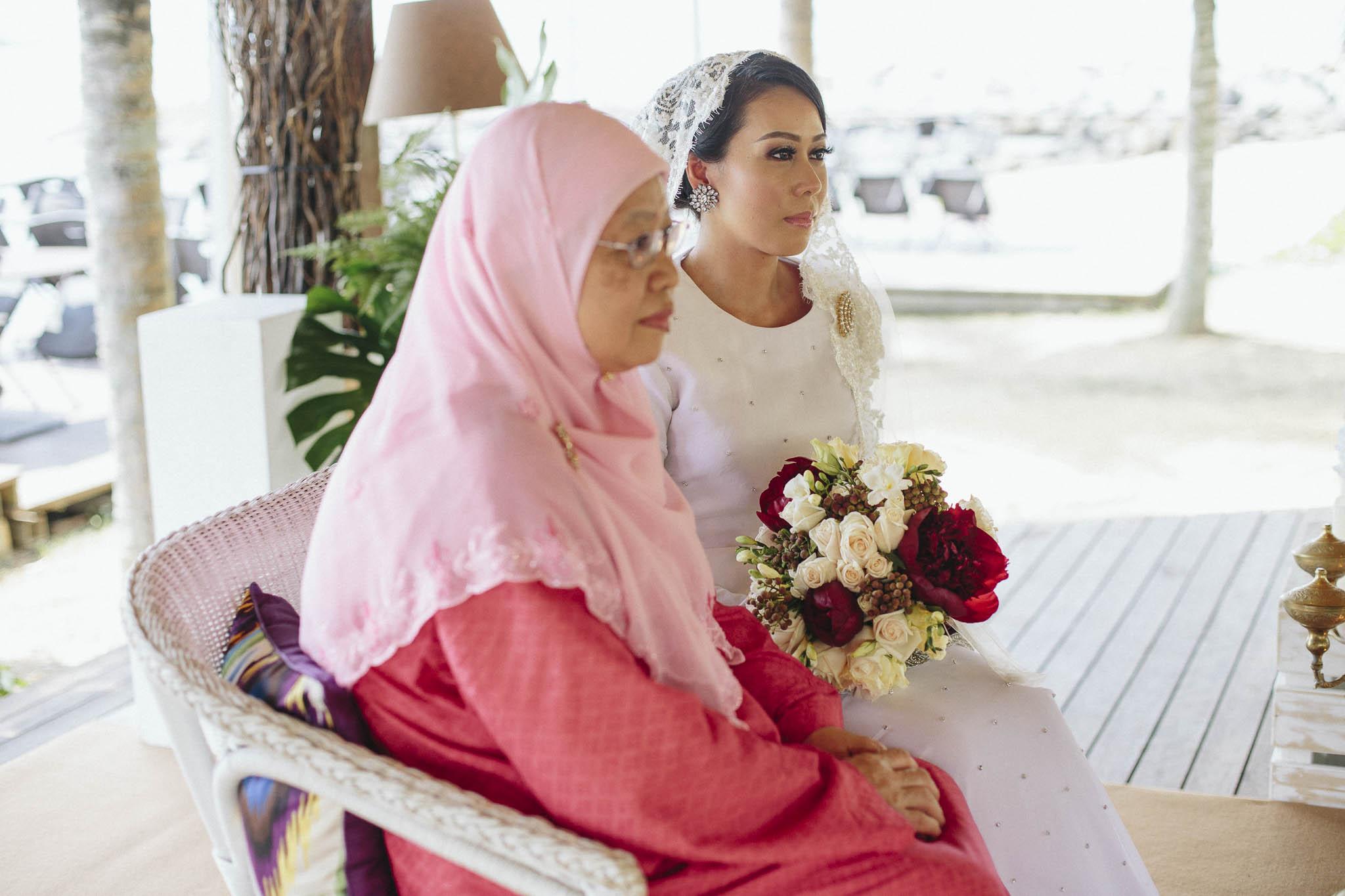 singapore-wedding-photographer-hafidz-hazlin-09.jpg