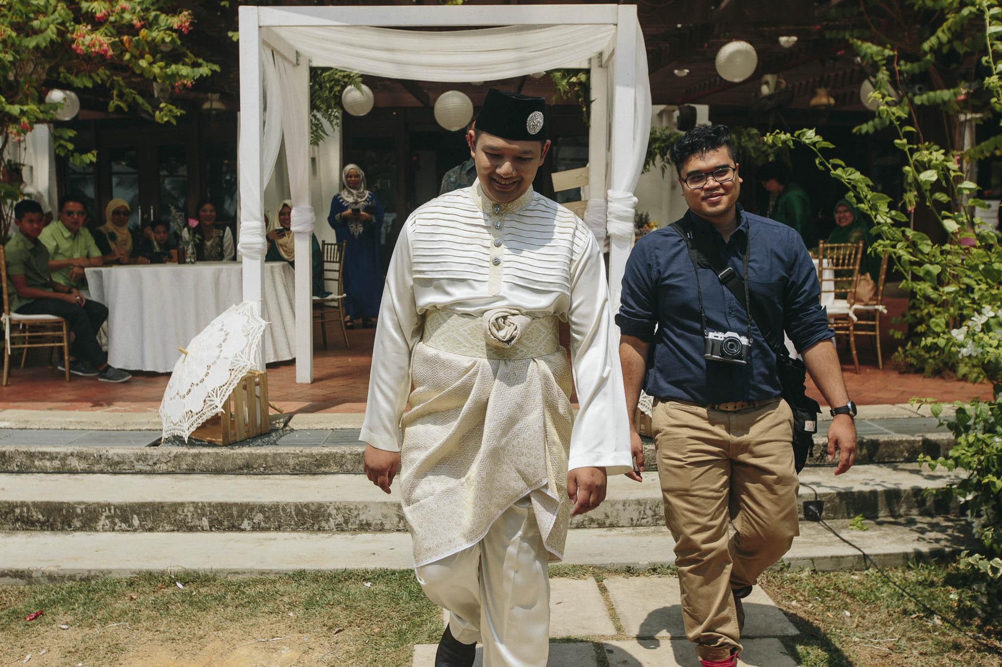 singapore-wedding-photographer-hafidz-hazlin-10.jpg