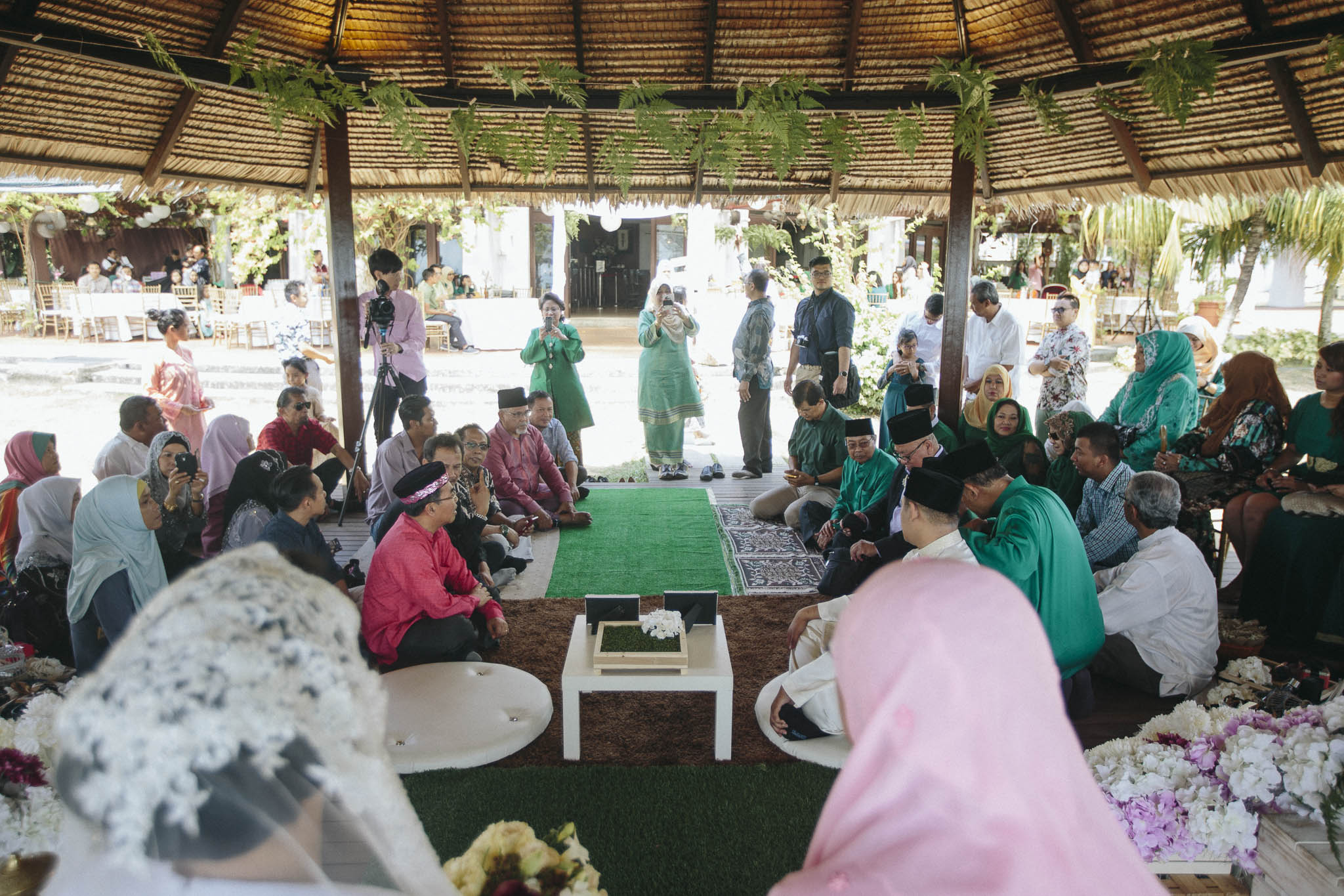 singapore-wedding-photographer-hafidz-hazlin-11.jpg