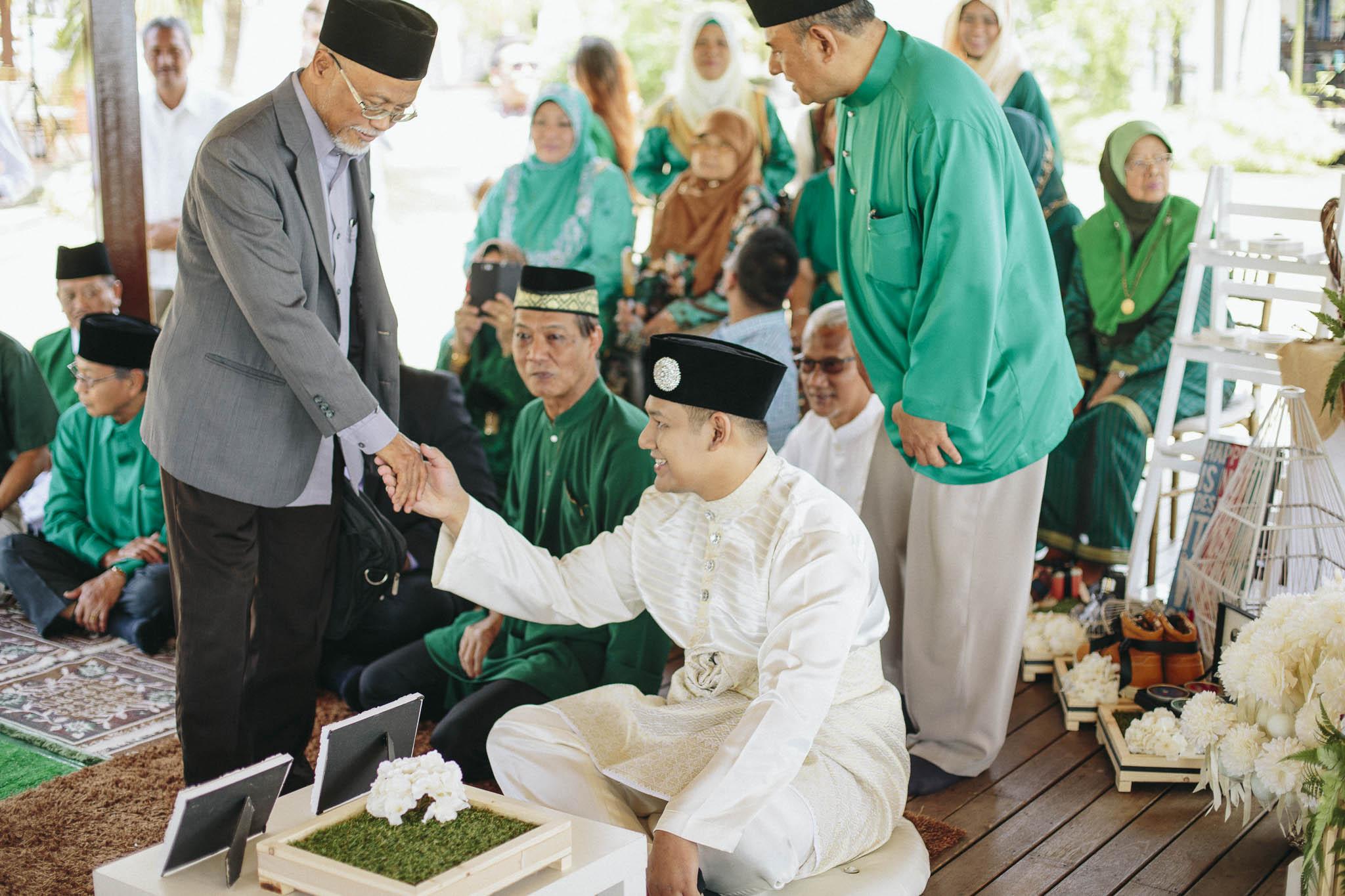 singapore-wedding-photographer-hafidz-hazlin-12.jpg