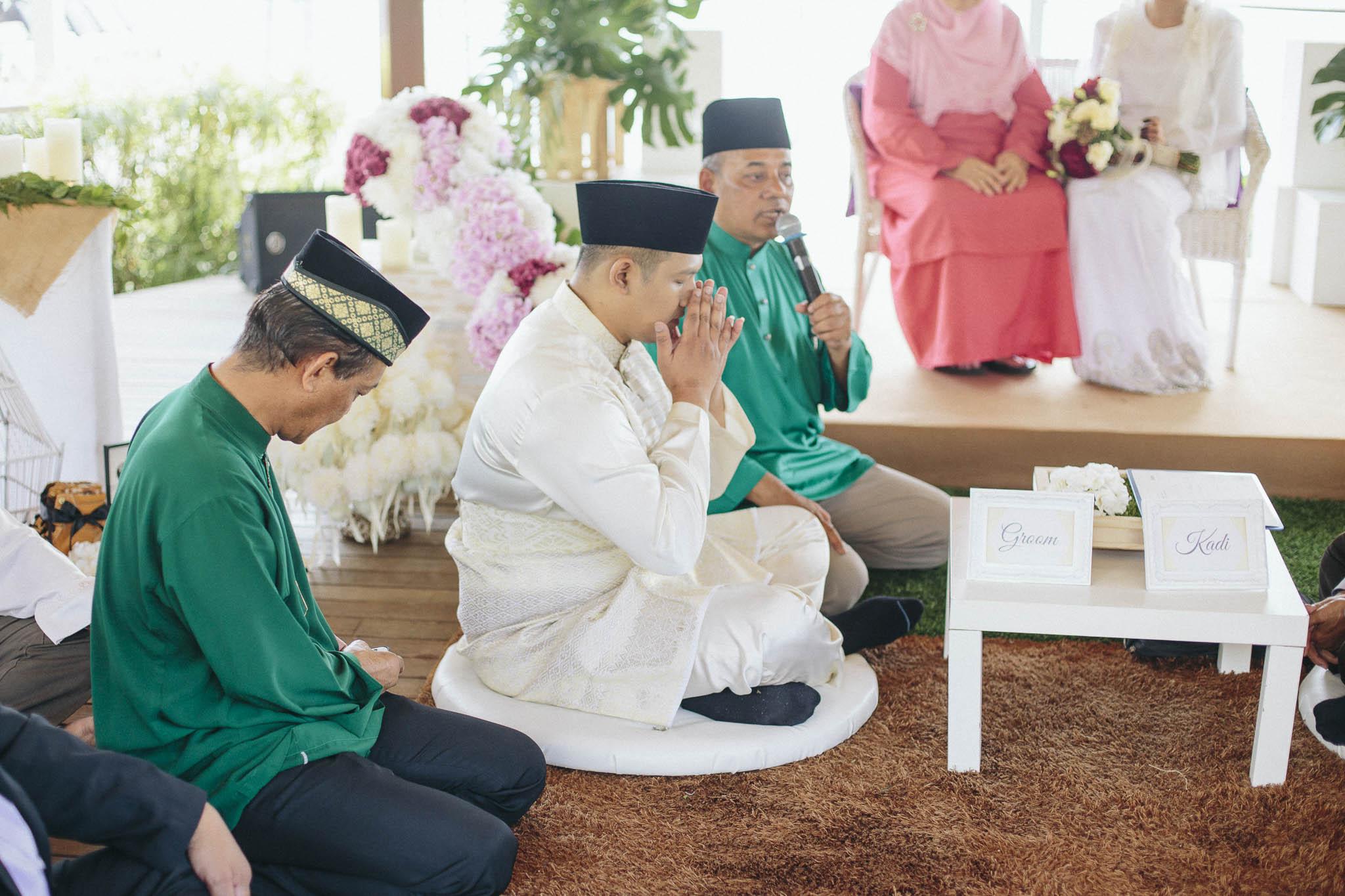 singapore-wedding-photographer-hafidz-hazlin-13.jpg