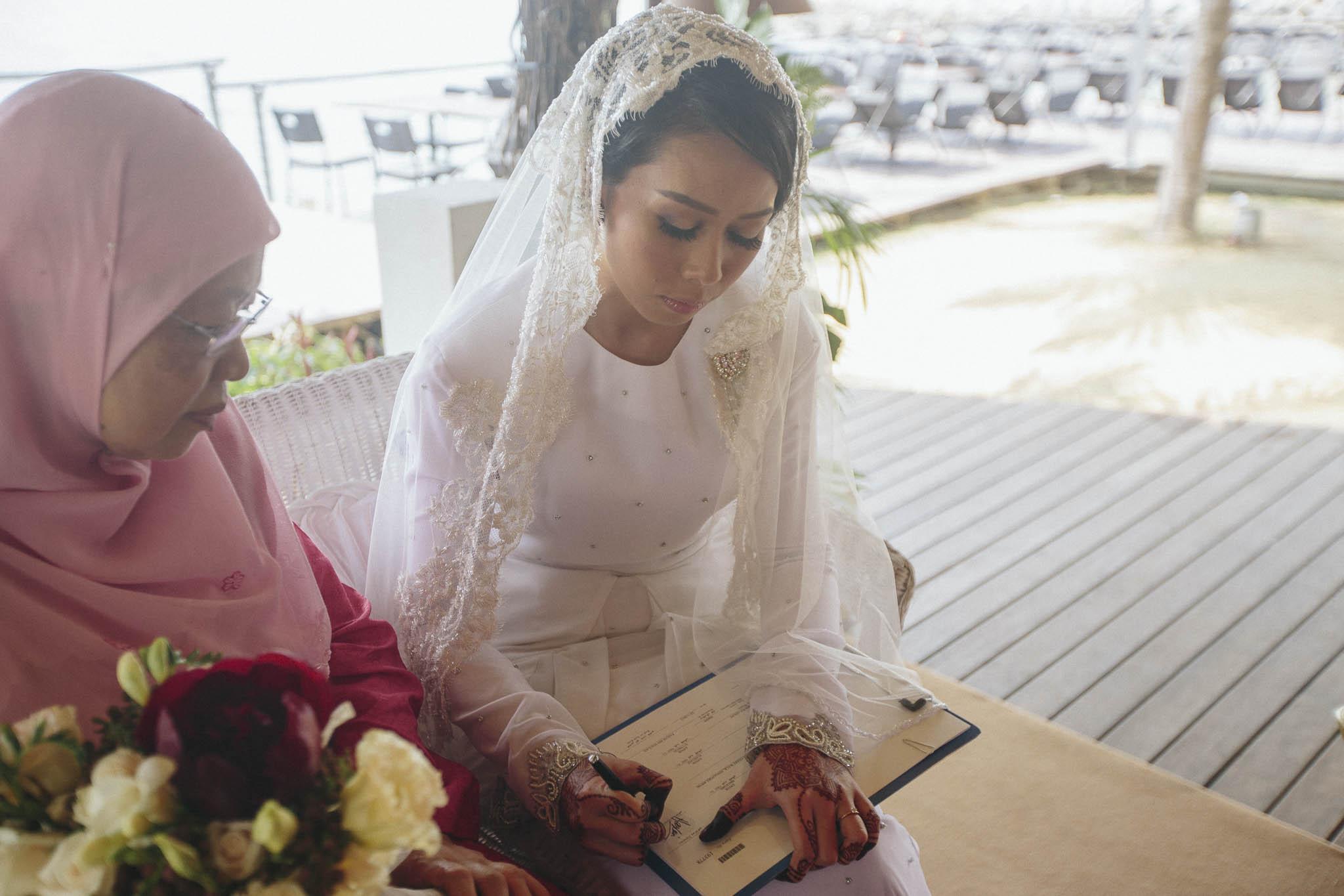 singapore-wedding-photographer-hafidz-hazlin-15.jpg