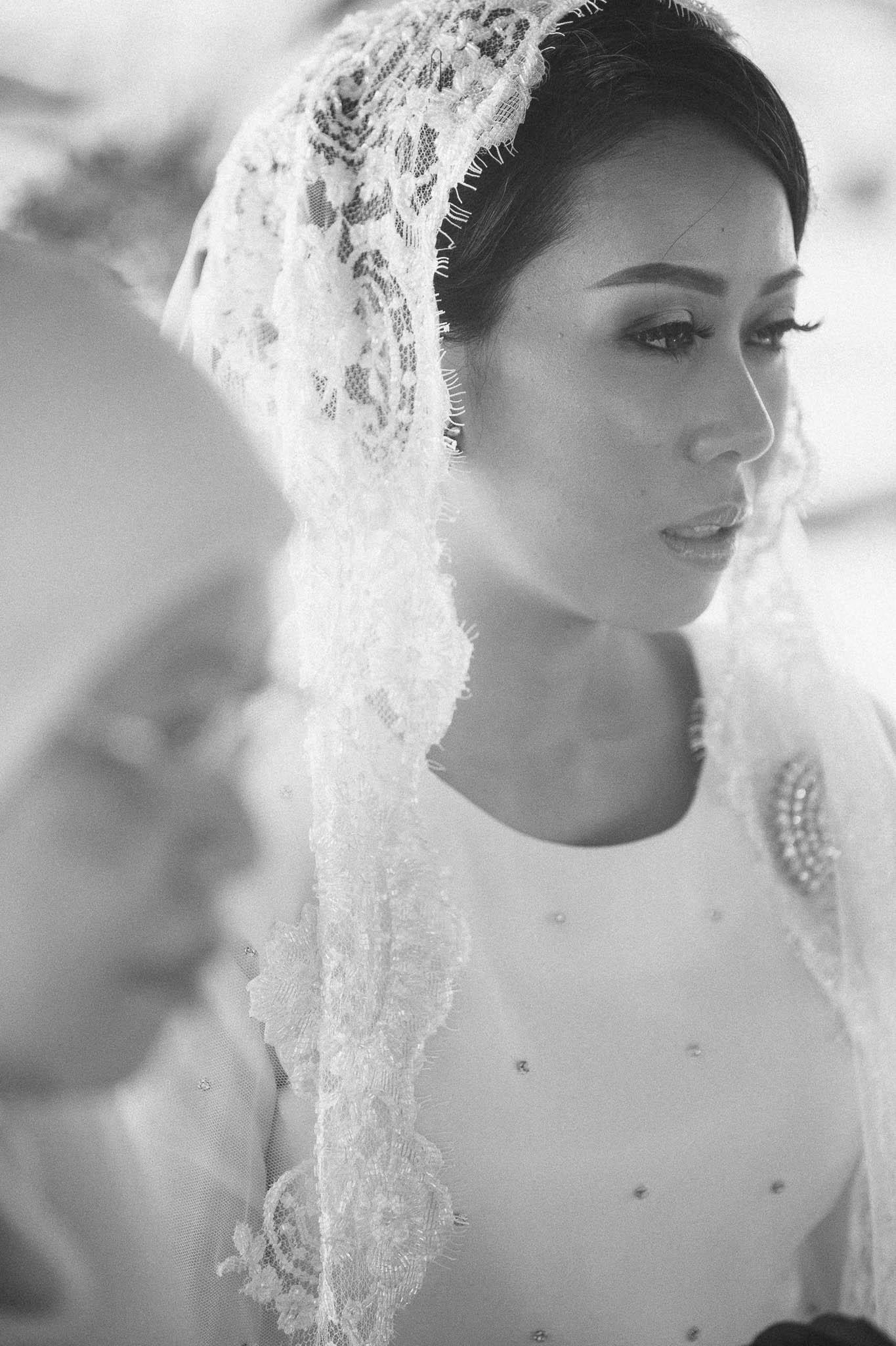 singapore-wedding-photographer-hafidz-hazlin-14.jpg
