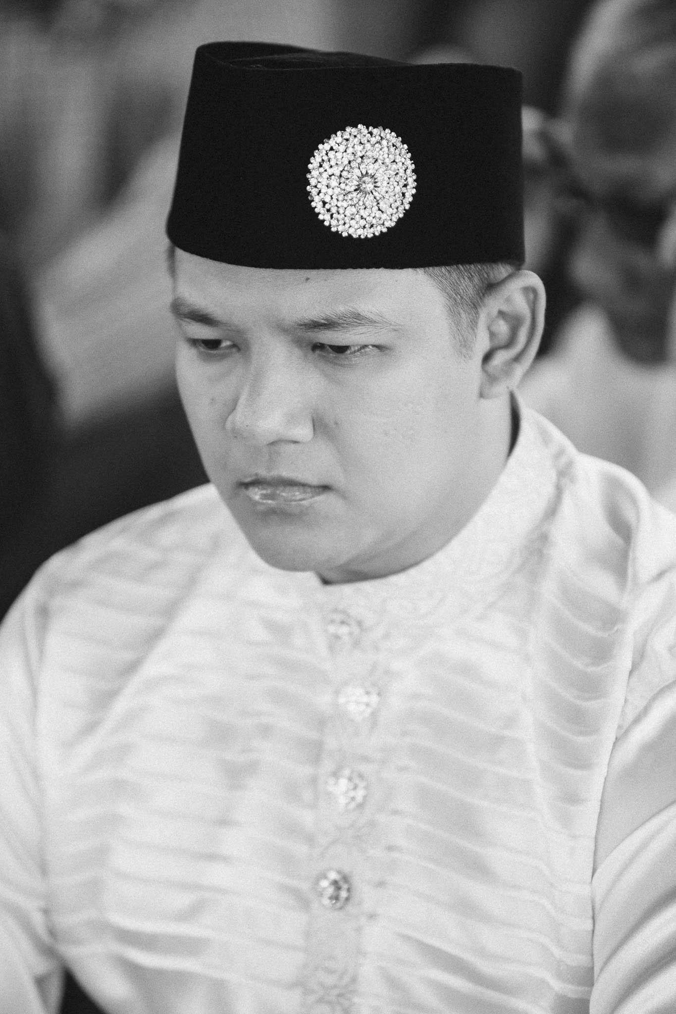 singapore-wedding-photographer-hafidz-hazlin-17.jpg