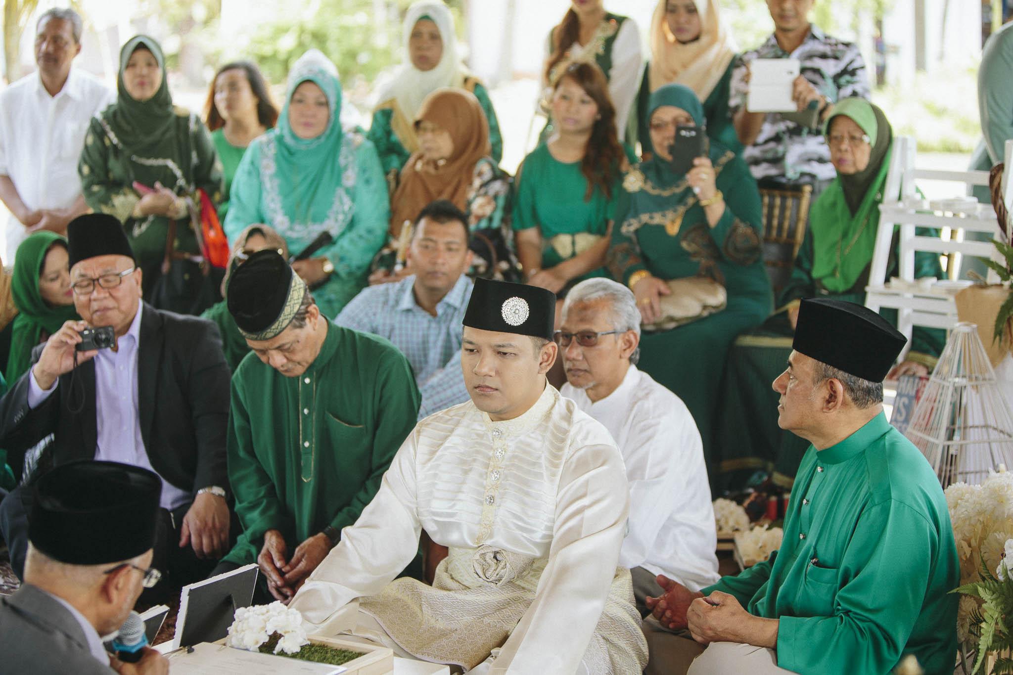 singapore-wedding-photographer-hafidz-hazlin-18.jpg