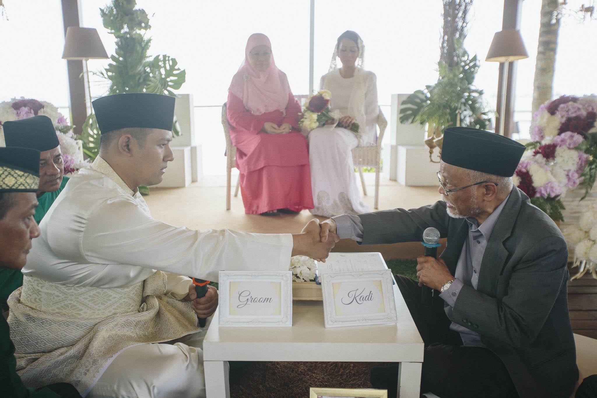 singapore-wedding-photographer-hafidz-hazlin-19.jpg