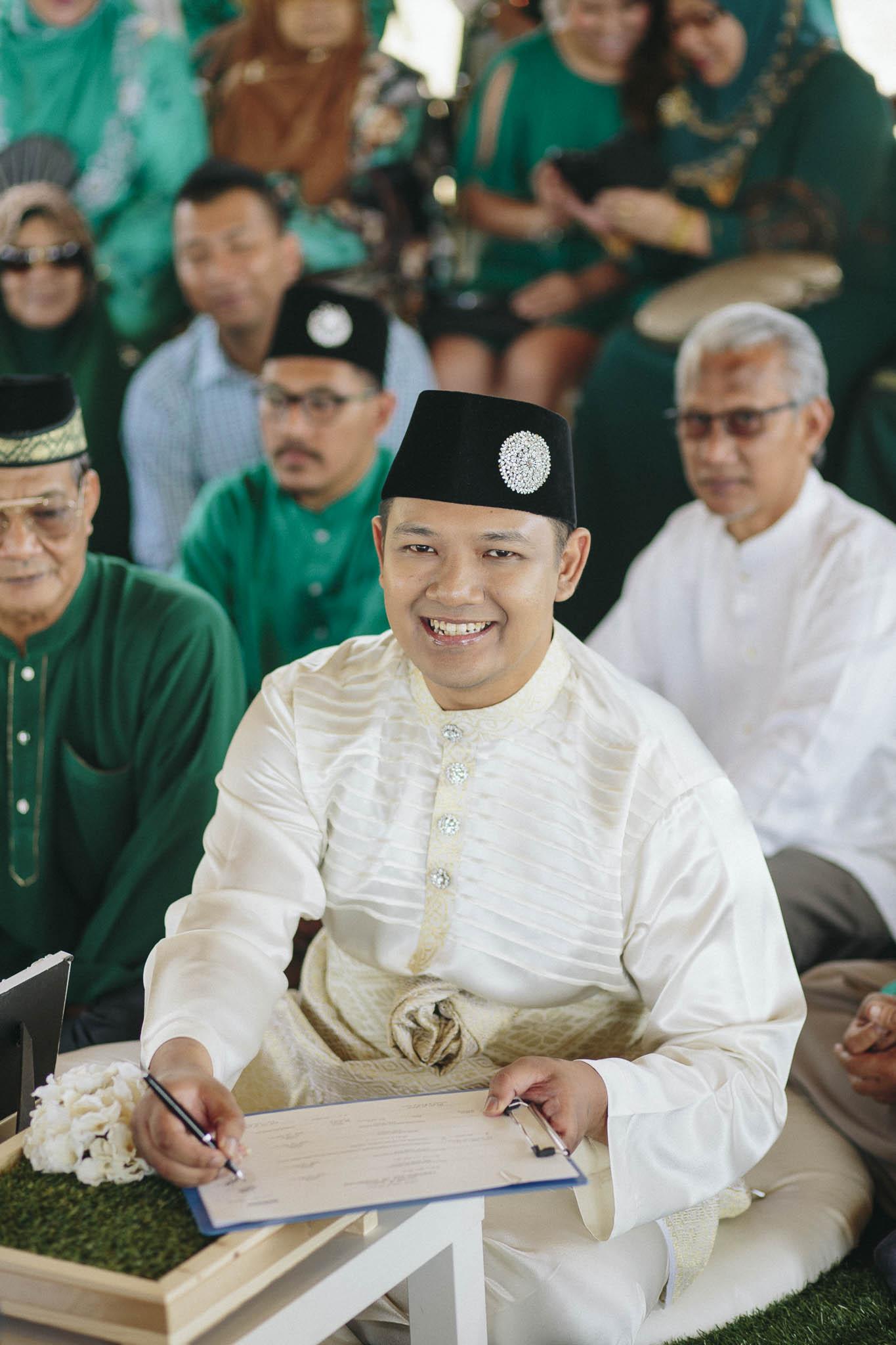 singapore-wedding-photographer-hafidz-hazlin-20.jpg