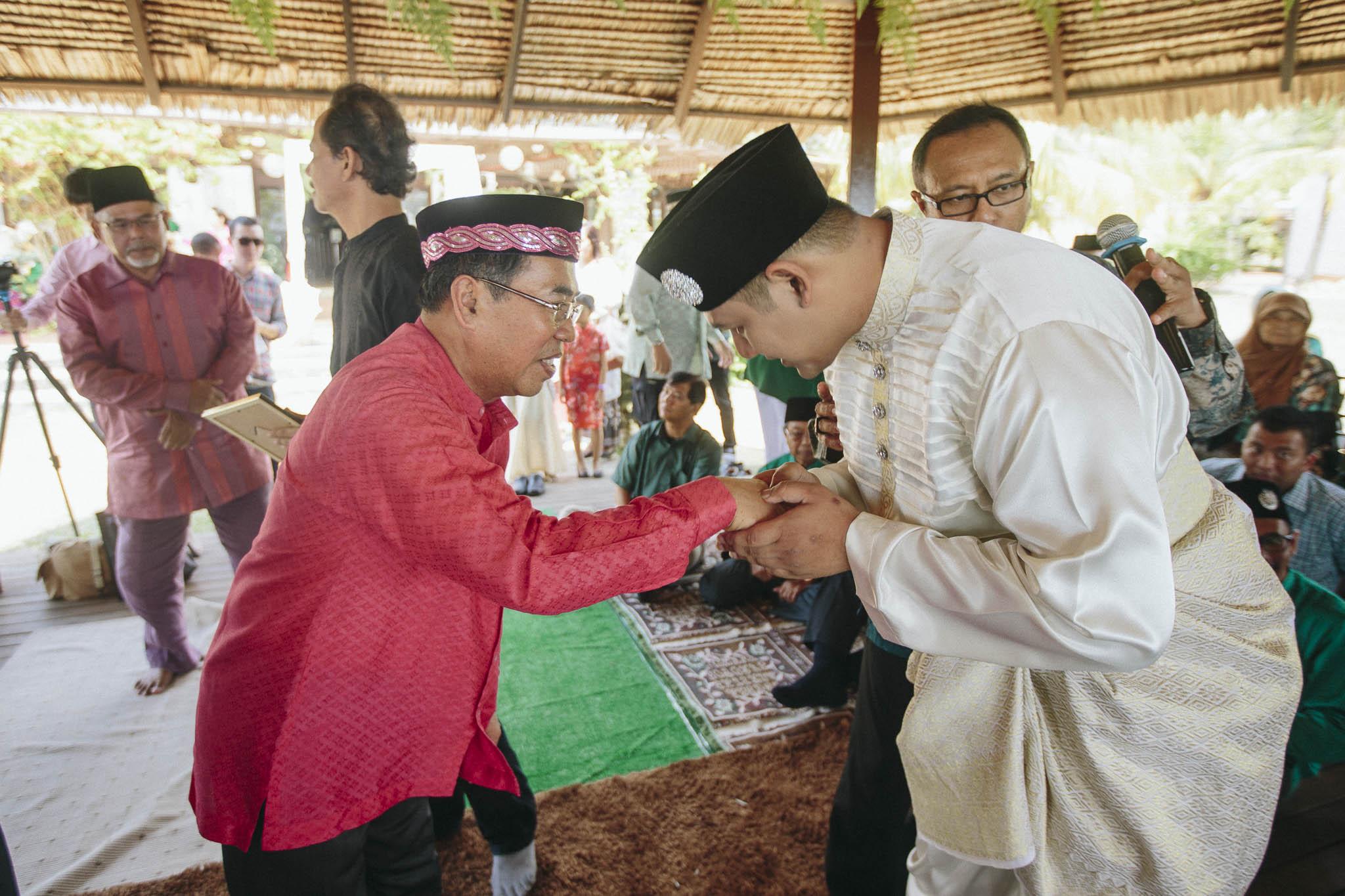 singapore-wedding-photographer-hafidz-hazlin-21.jpg