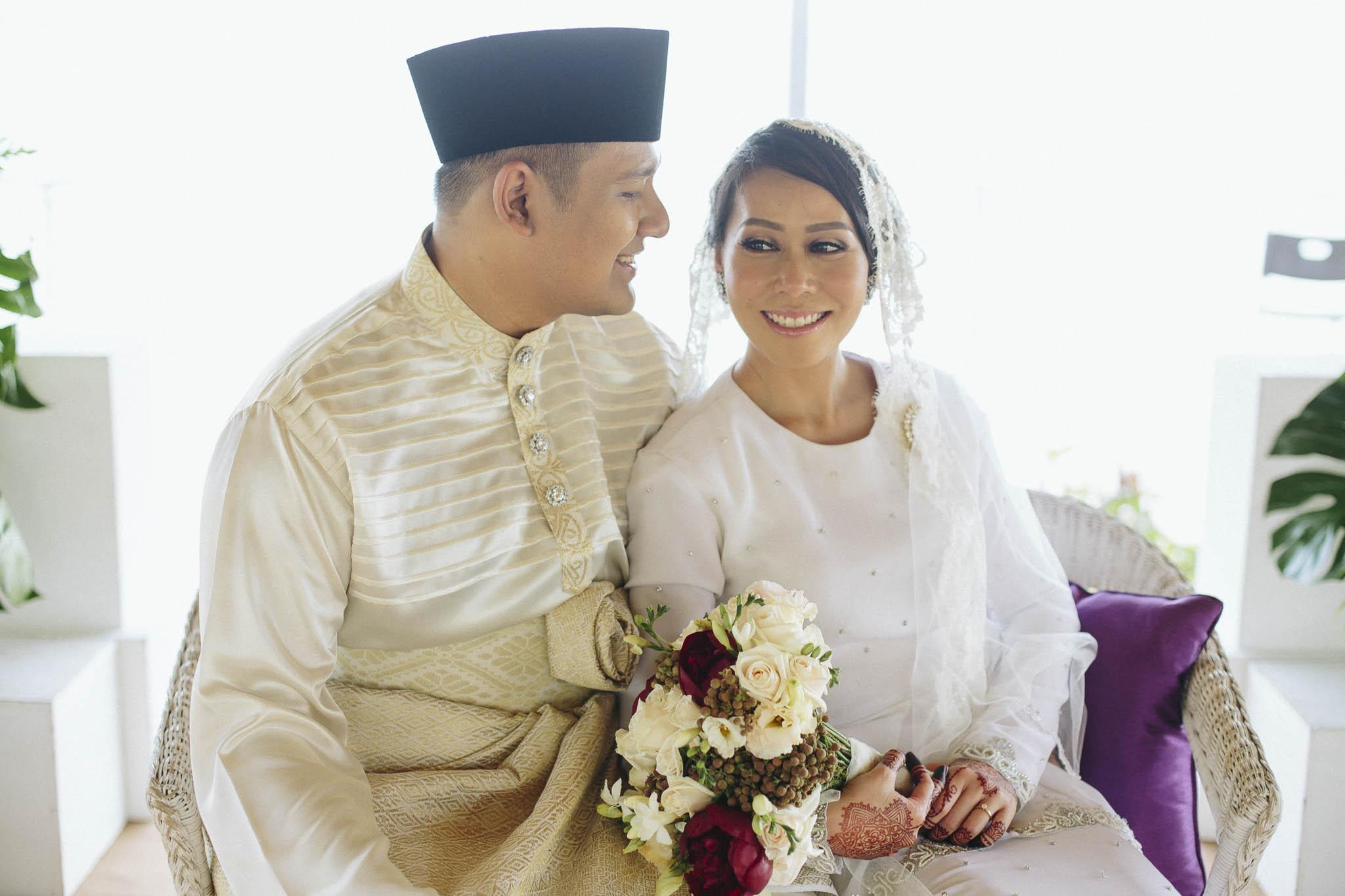 singapore-wedding-photographer-hafidz-hazlin-22.jpg