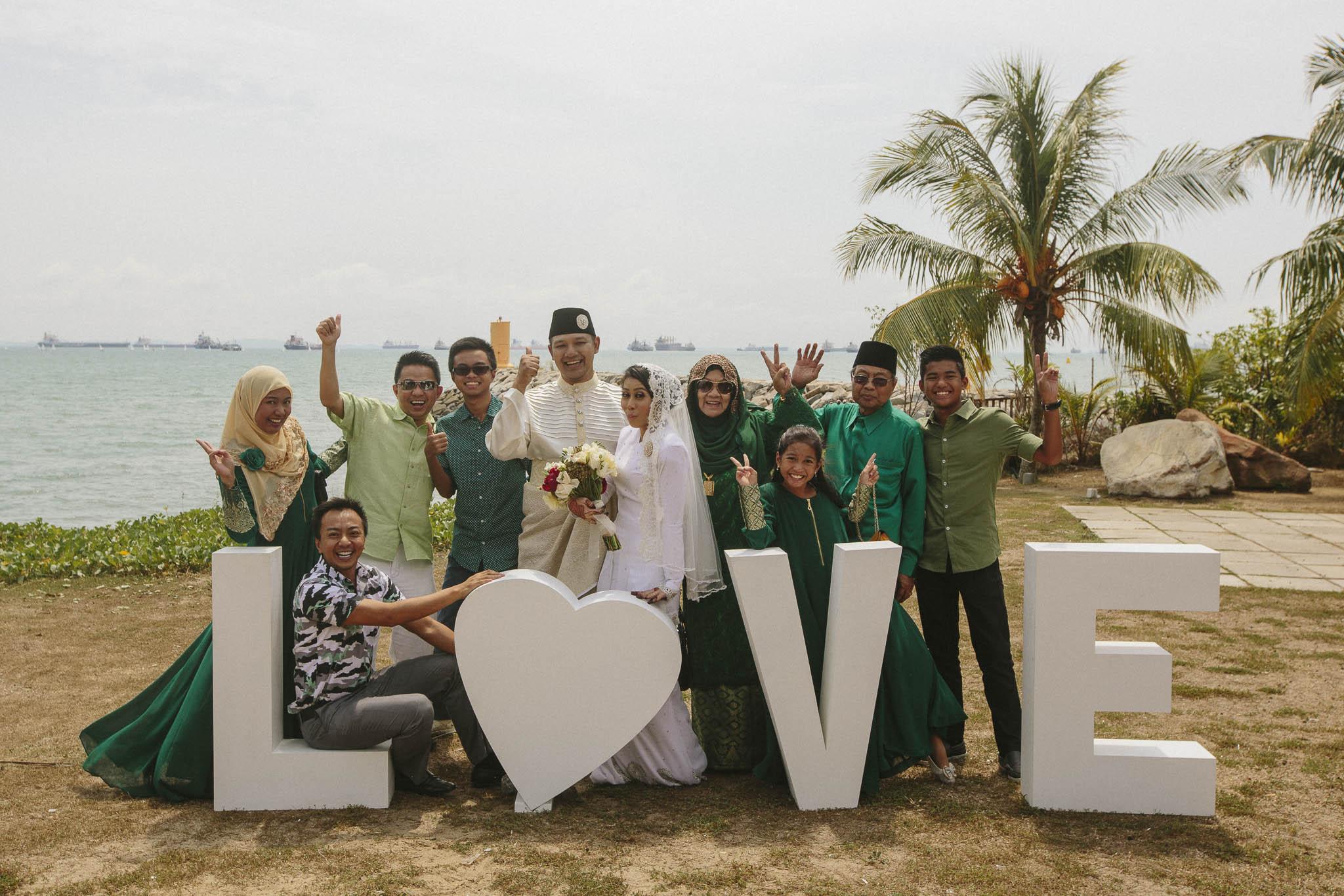 singapore-wedding-photographer-hafidz-hazlin-23.jpg