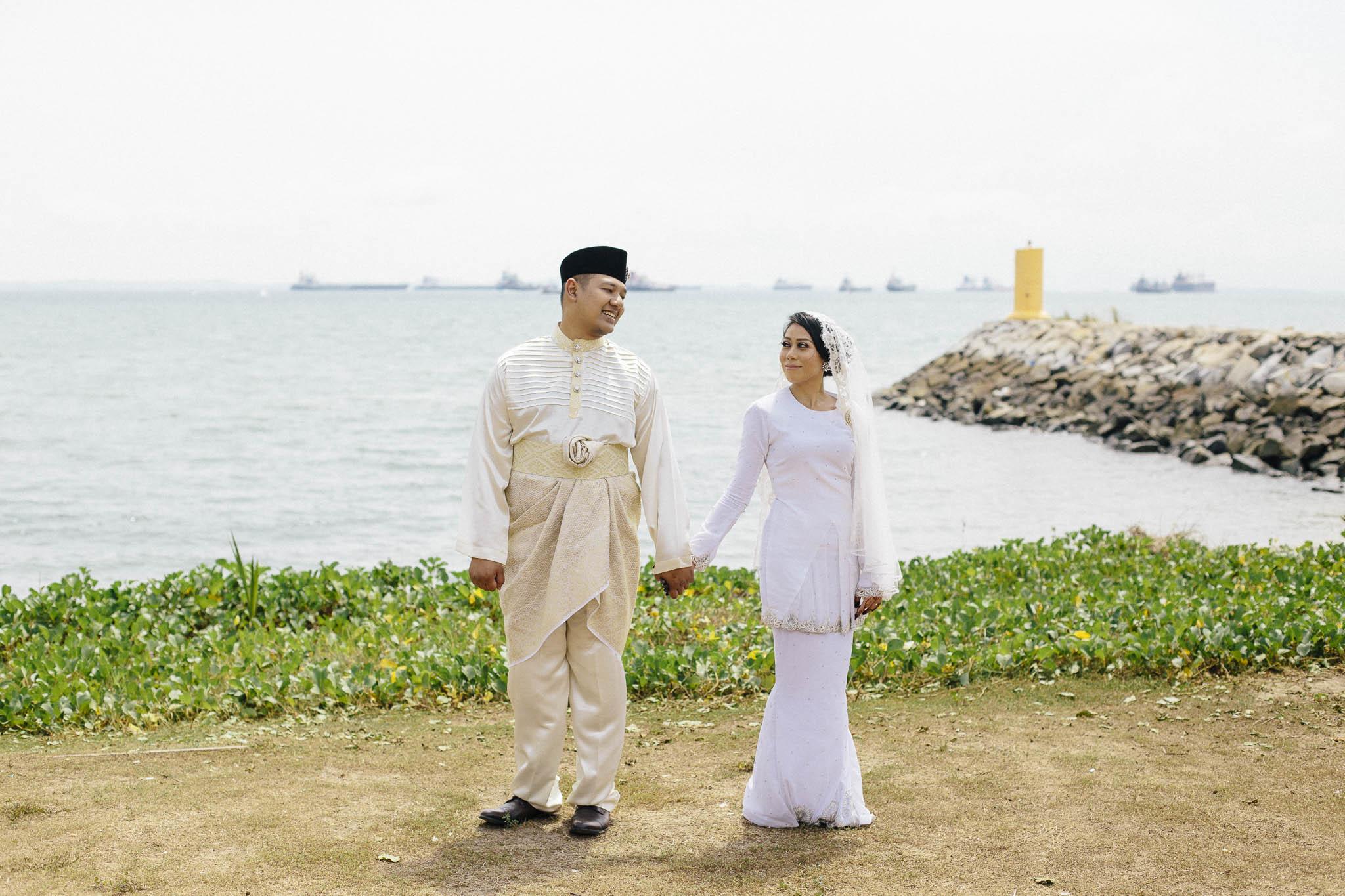 singapore-wedding-photographer-hafidz-hazlin-25.jpg