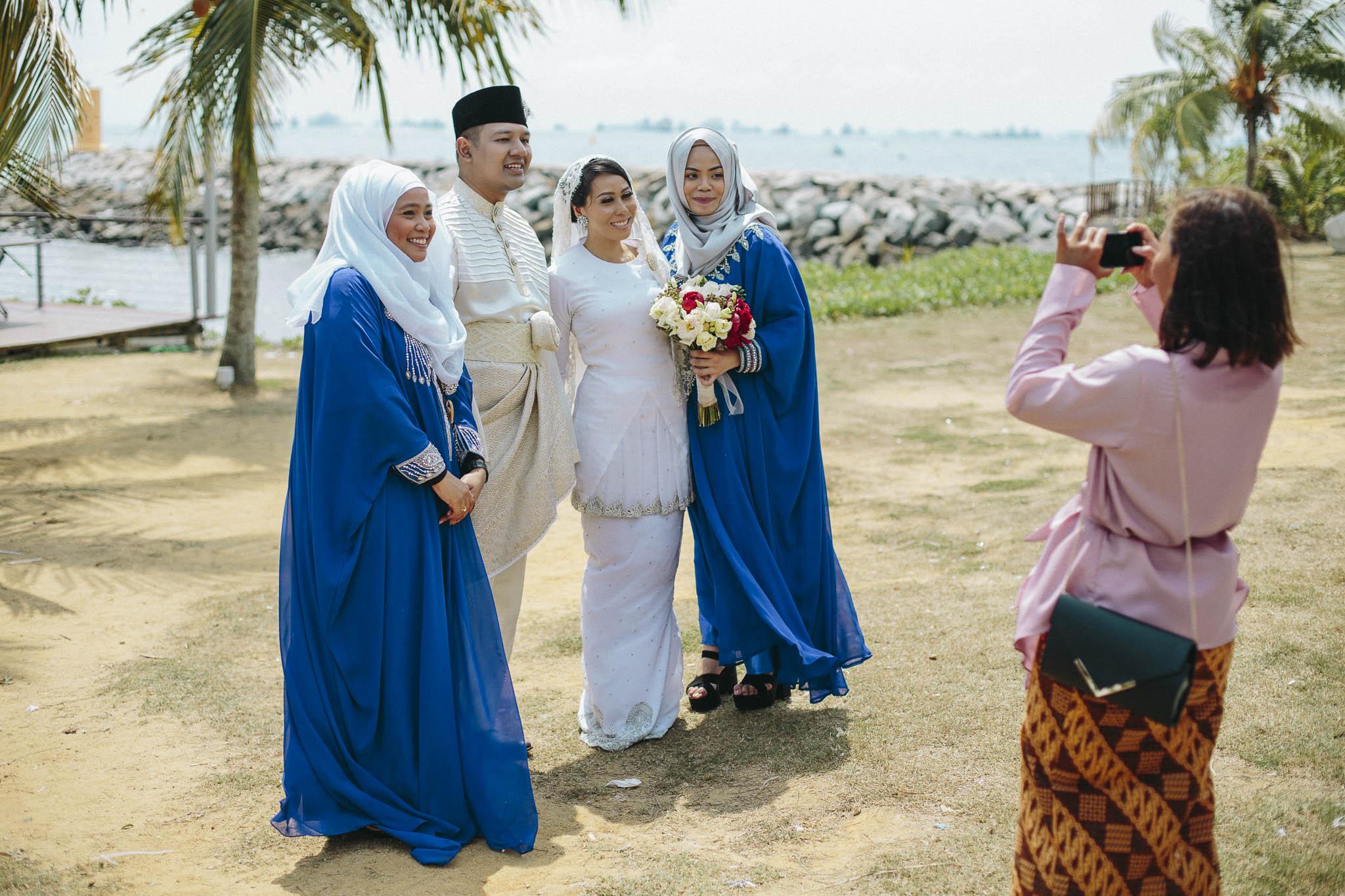 singapore-wedding-photographer-hafidz-hazlin-26.jpg