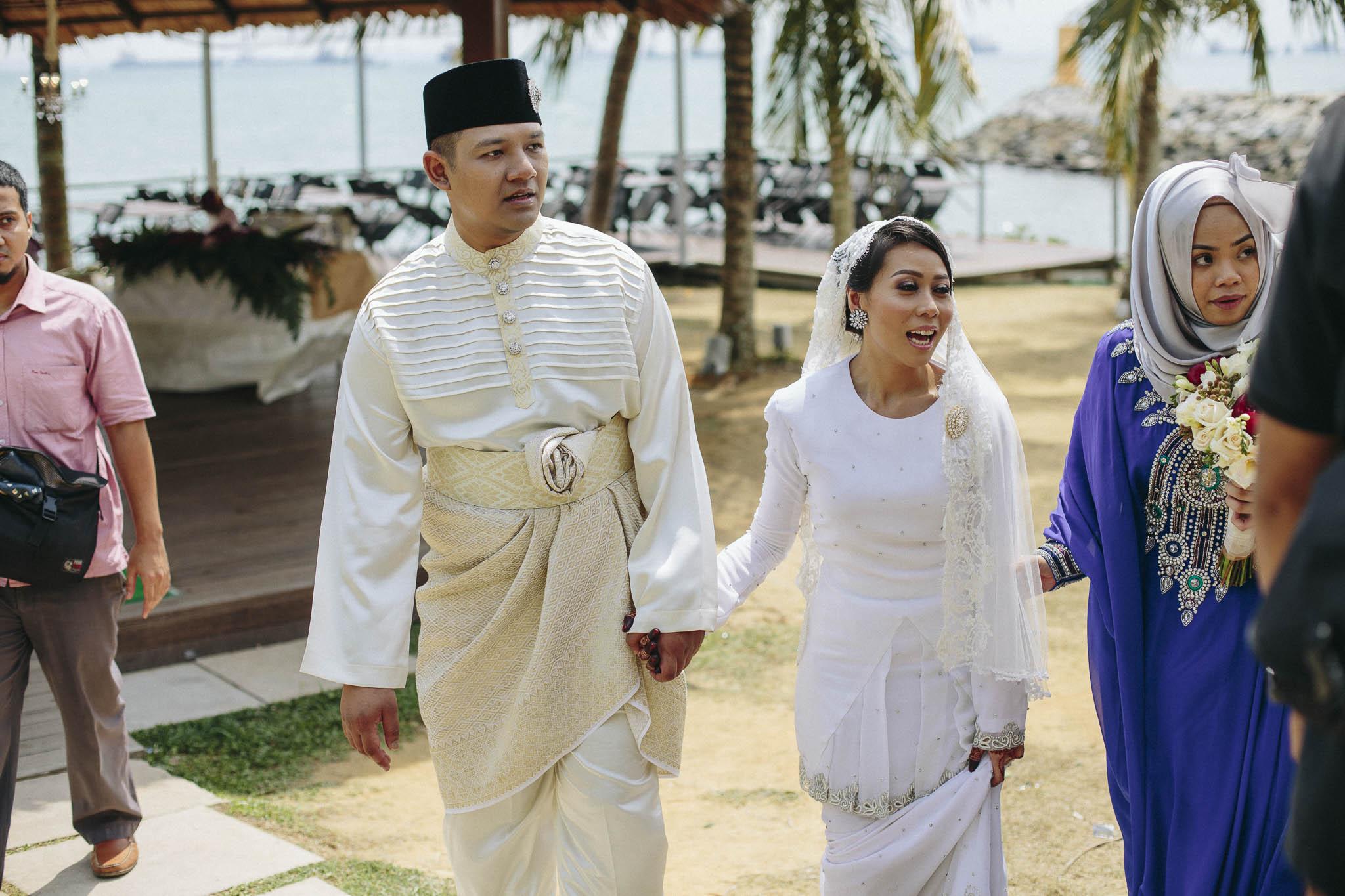 singapore-wedding-photographer-hafidz-hazlin-27.jpg
