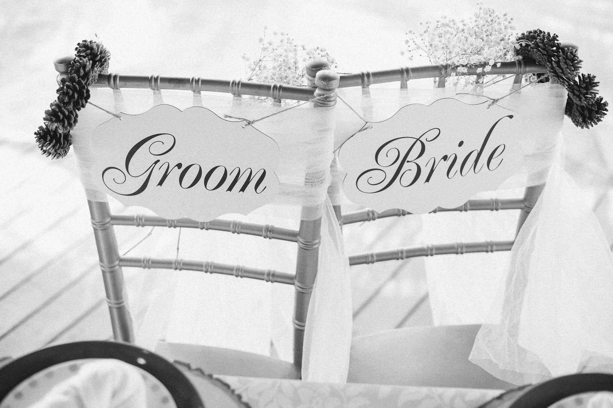 singapore-wedding-photographer-hafidz-hazlin-28.jpg