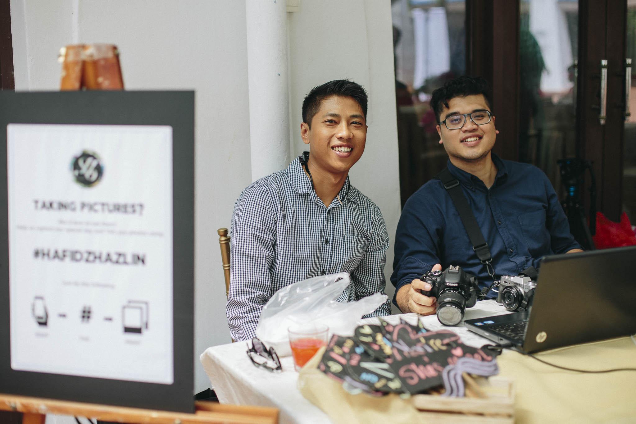 singapore-wedding-photographer-hafidz-hazlin-29.jpg