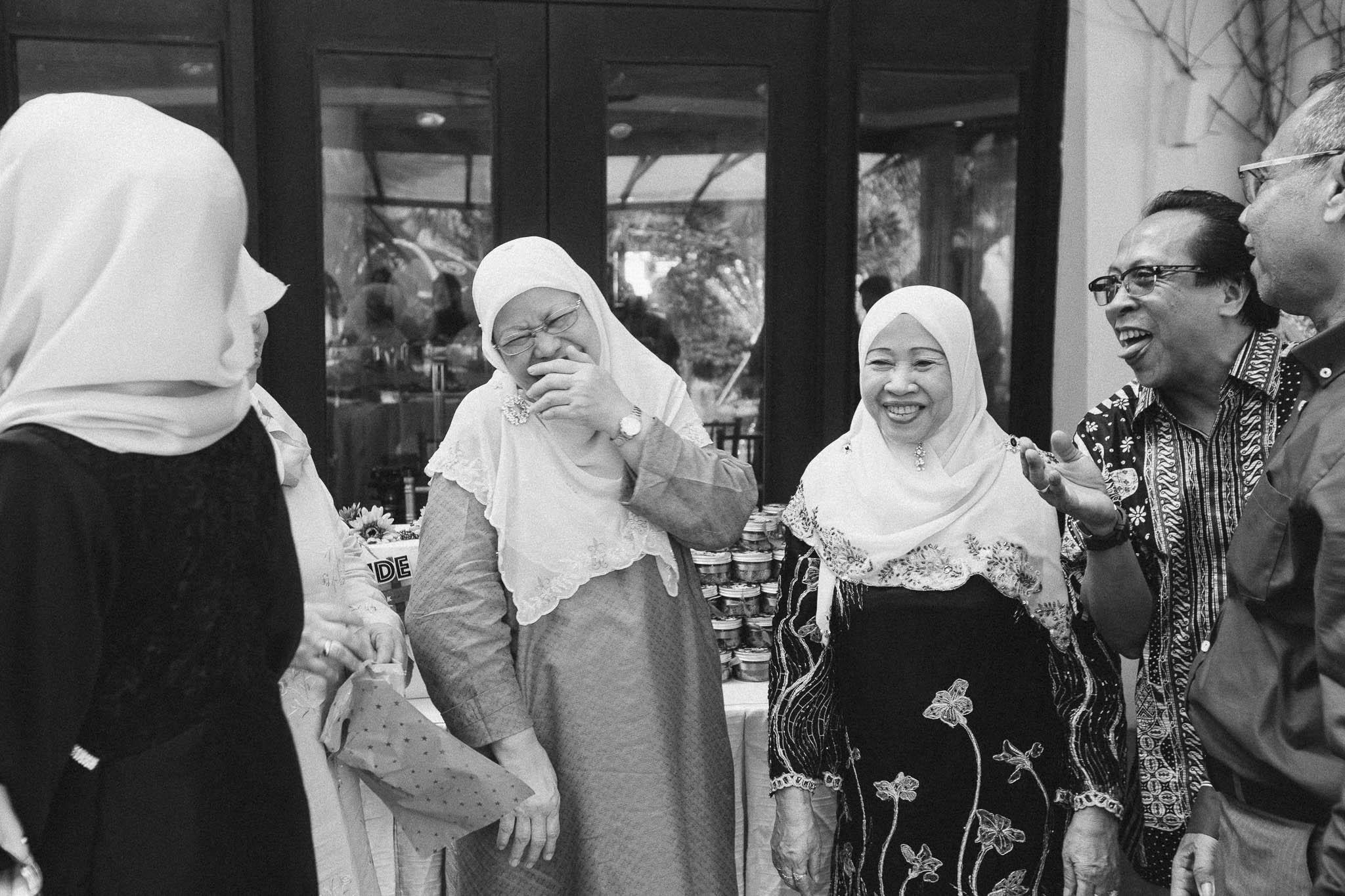 singapore-wedding-photographer-hafidz-hazlin-30.jpg