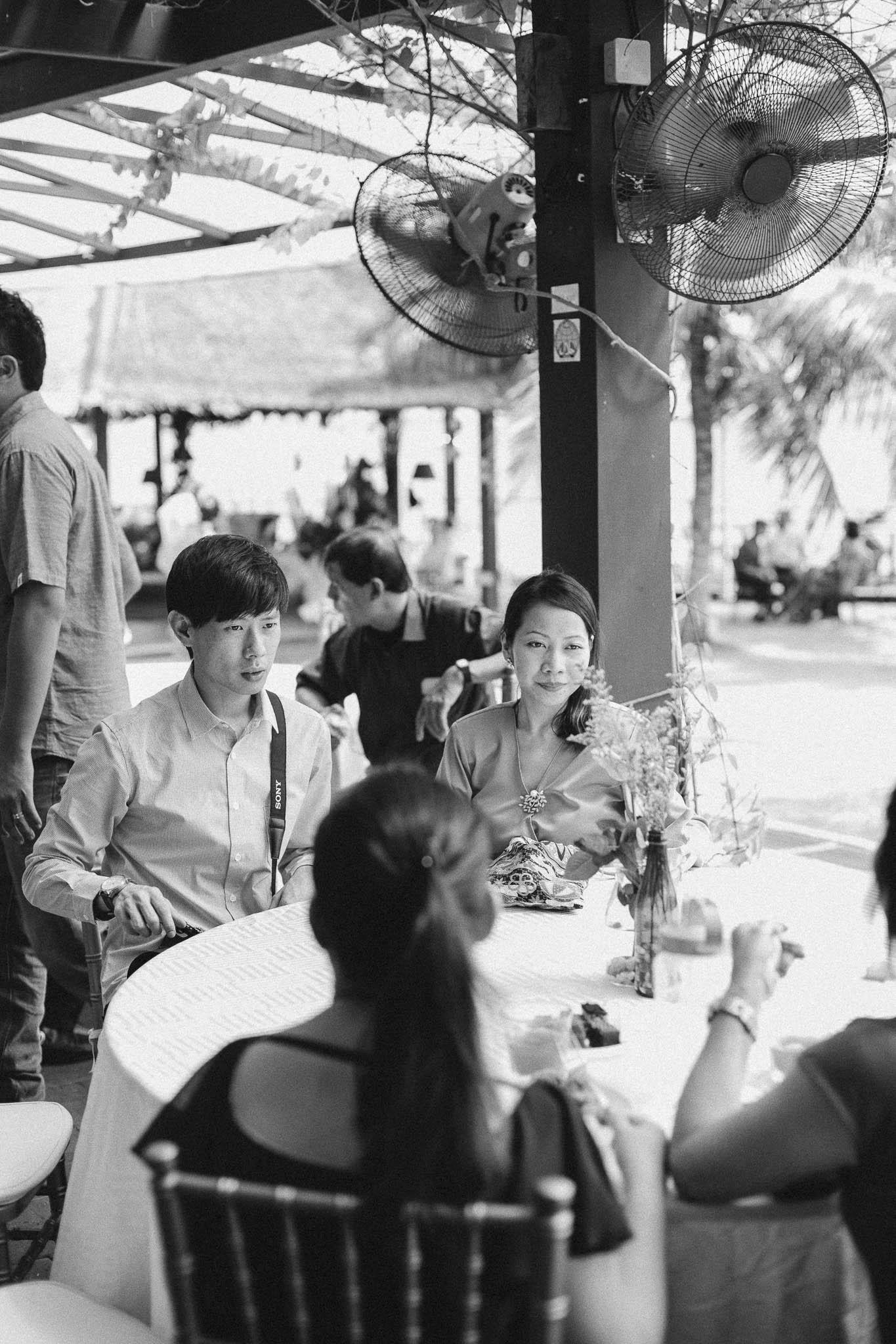 singapore-wedding-photographer-hafidz-hazlin-31.jpg