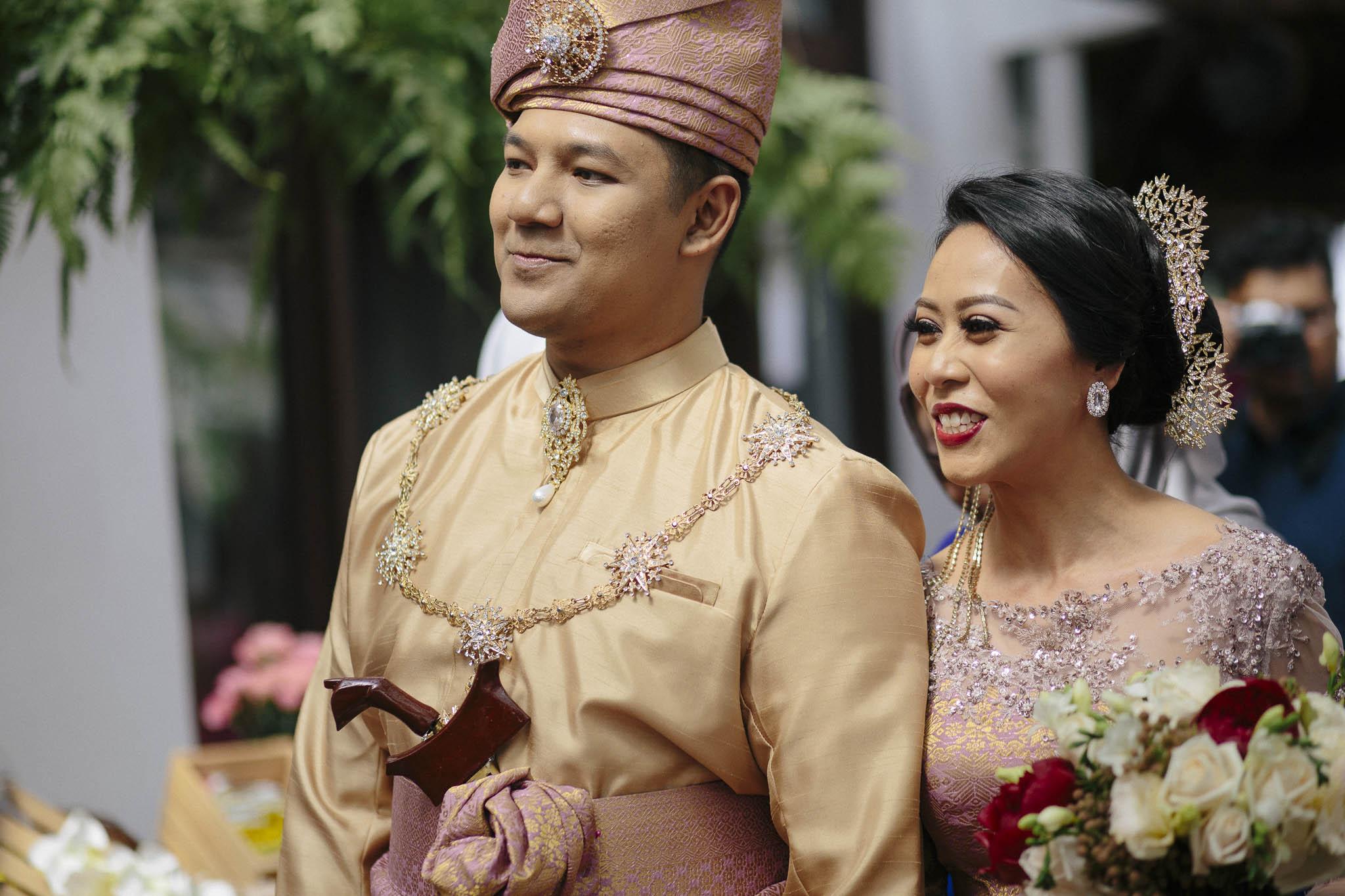 singapore-wedding-photographer-hafidz-hazlin-32.jpg