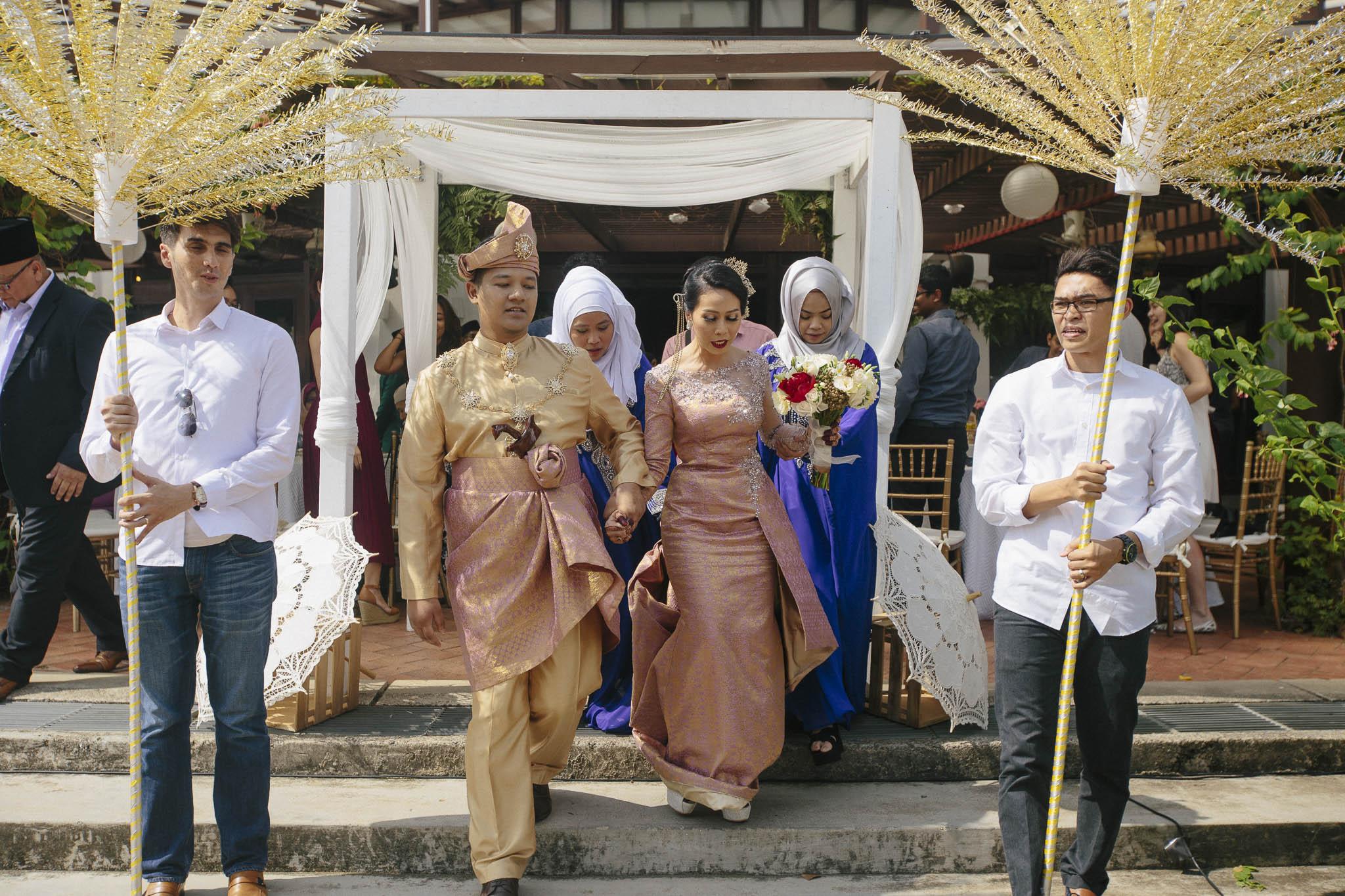 singapore-wedding-photographer-hafidz-hazlin-33.jpg