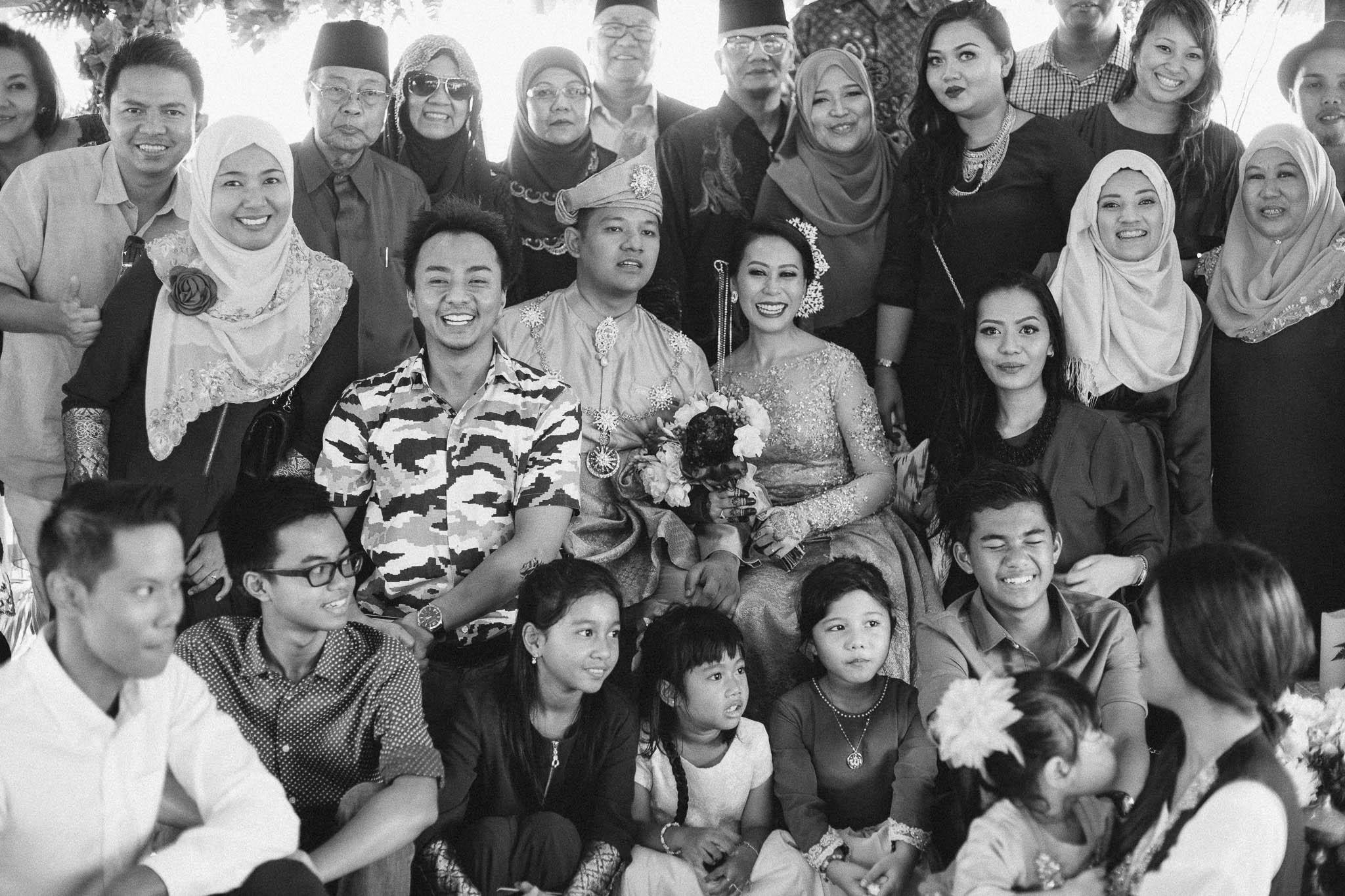 singapore-wedding-photographer-hafidz-hazlin-35.jpg