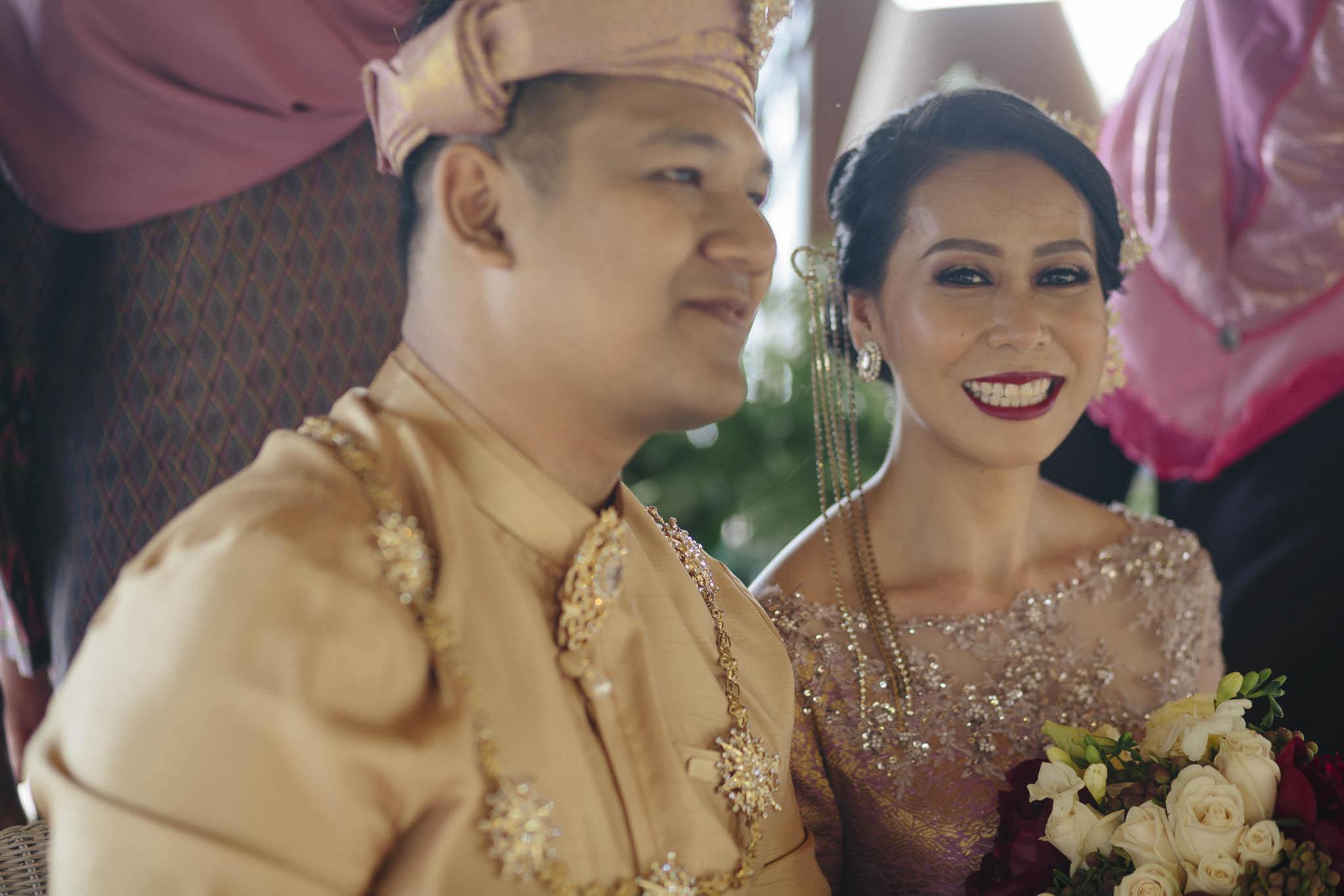 singapore-wedding-photographer-hafidz-hazlin-38.jpg