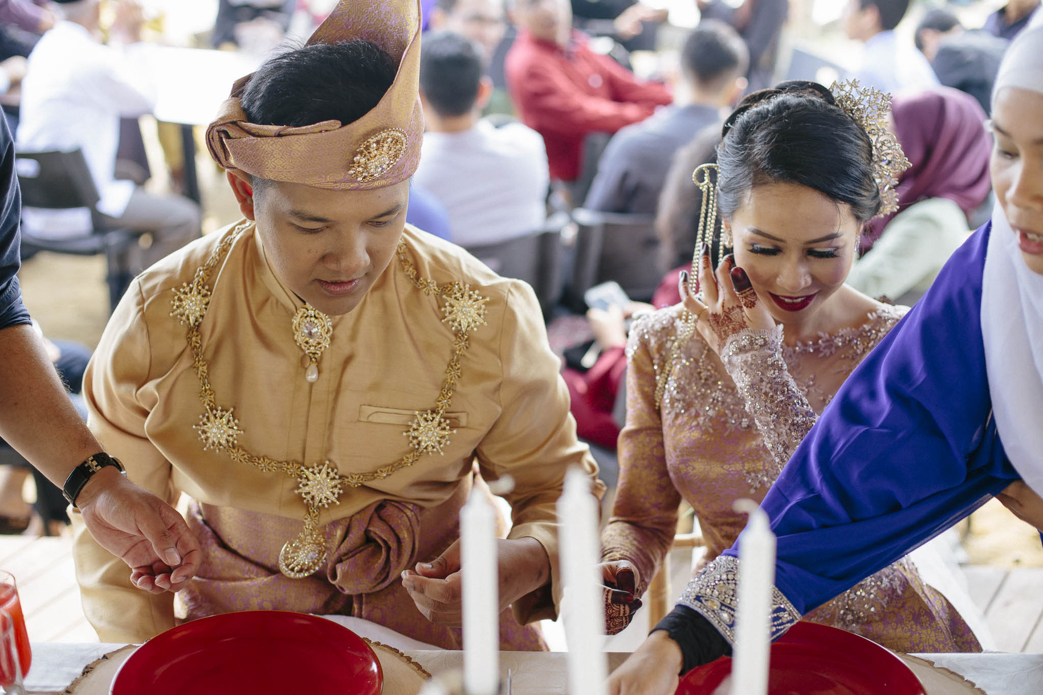 singapore-wedding-photographer-hafidz-hazlin-39.jpg