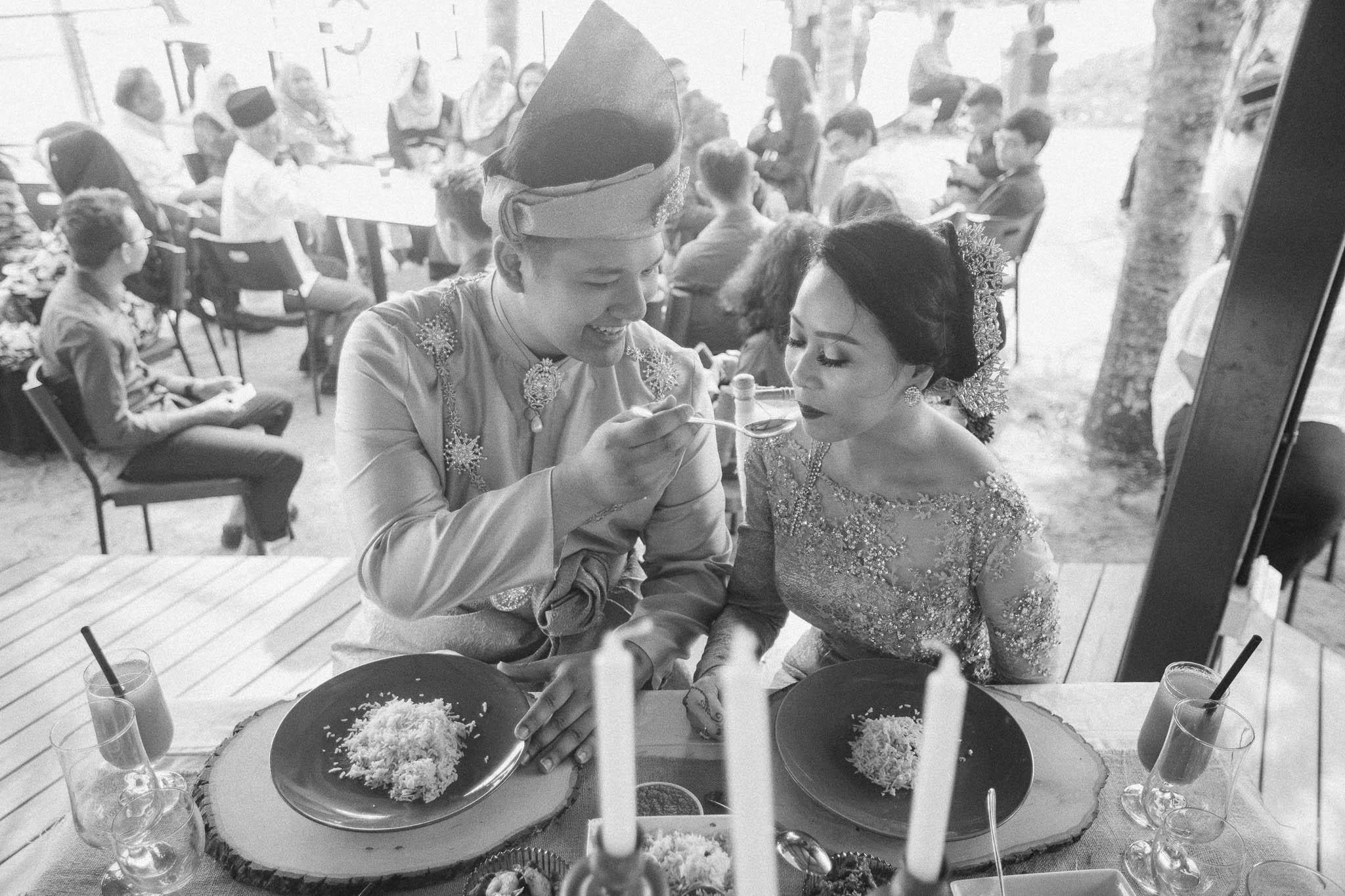 singapore-wedding-photographer-hafidz-hazlin-40.jpg