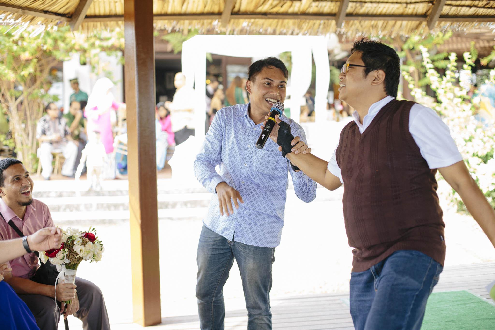 singapore-wedding-photographer-hafidz-hazlin-41.jpg