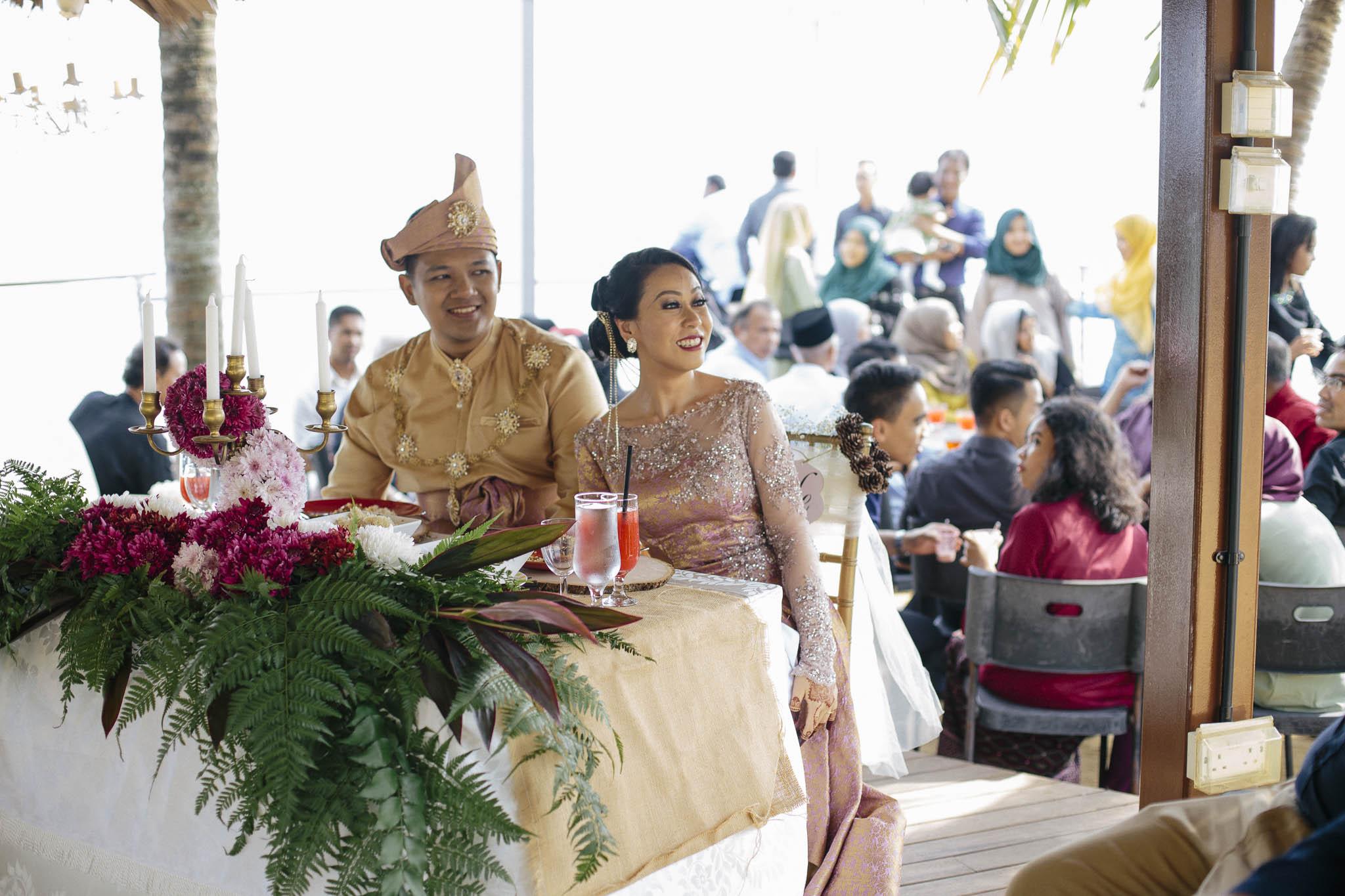 singapore-wedding-photographer-hafidz-hazlin-42.jpg