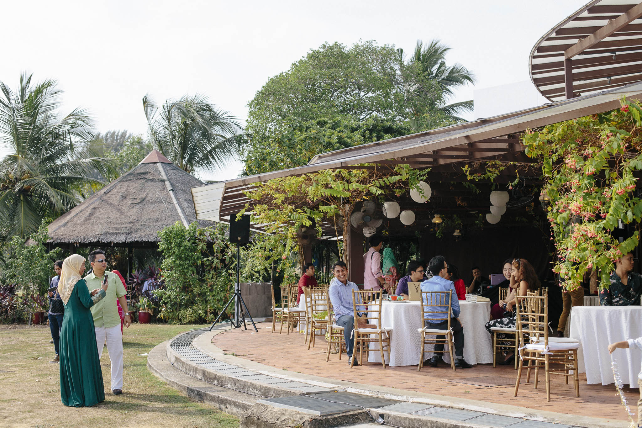 singapore-wedding-photographer-hafidz-hazlin-43.jpg