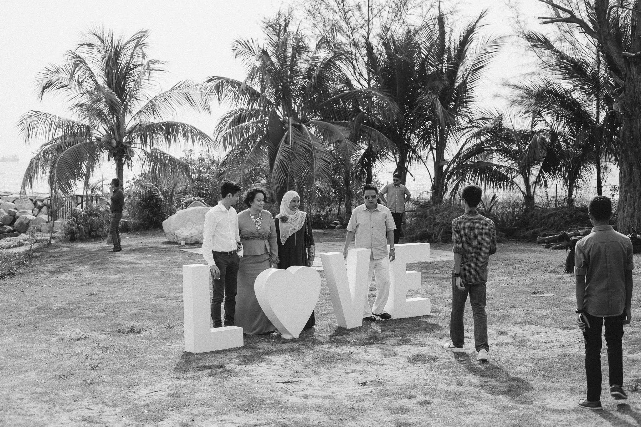 singapore-wedding-photographer-hafidz-hazlin-44.jpg