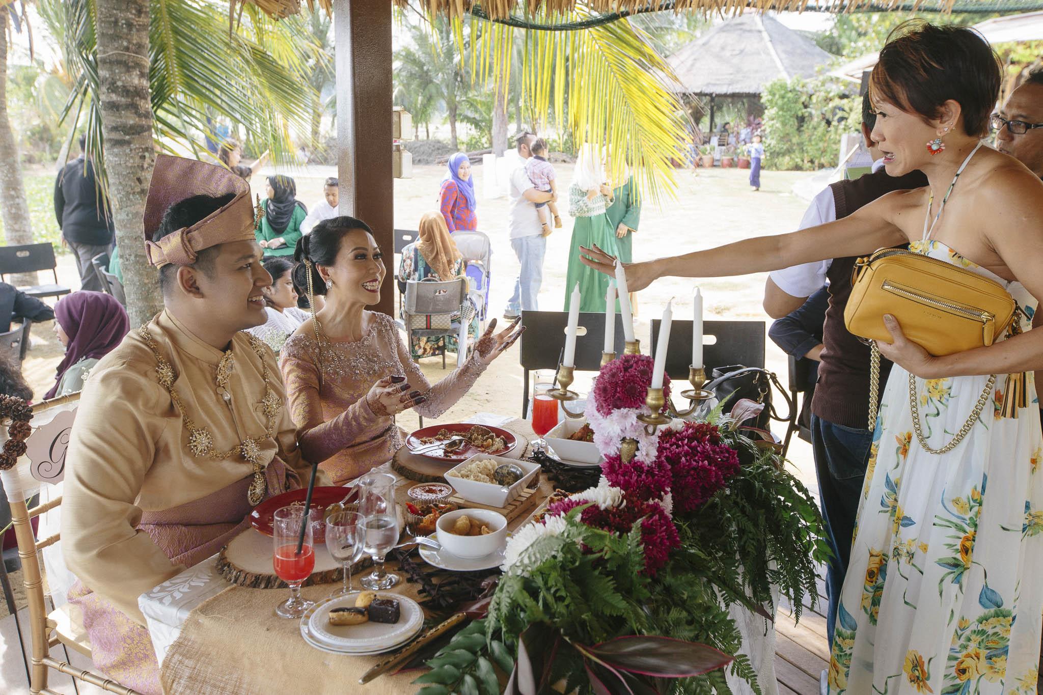 singapore-wedding-photographer-hafidz-hazlin-45.jpg