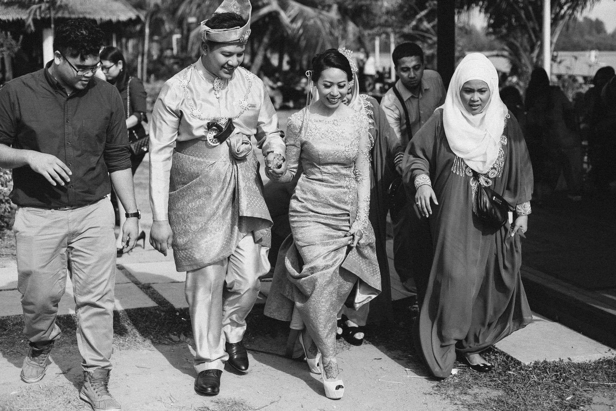 singapore-wedding-photographer-hafidz-hazlin-46.jpg