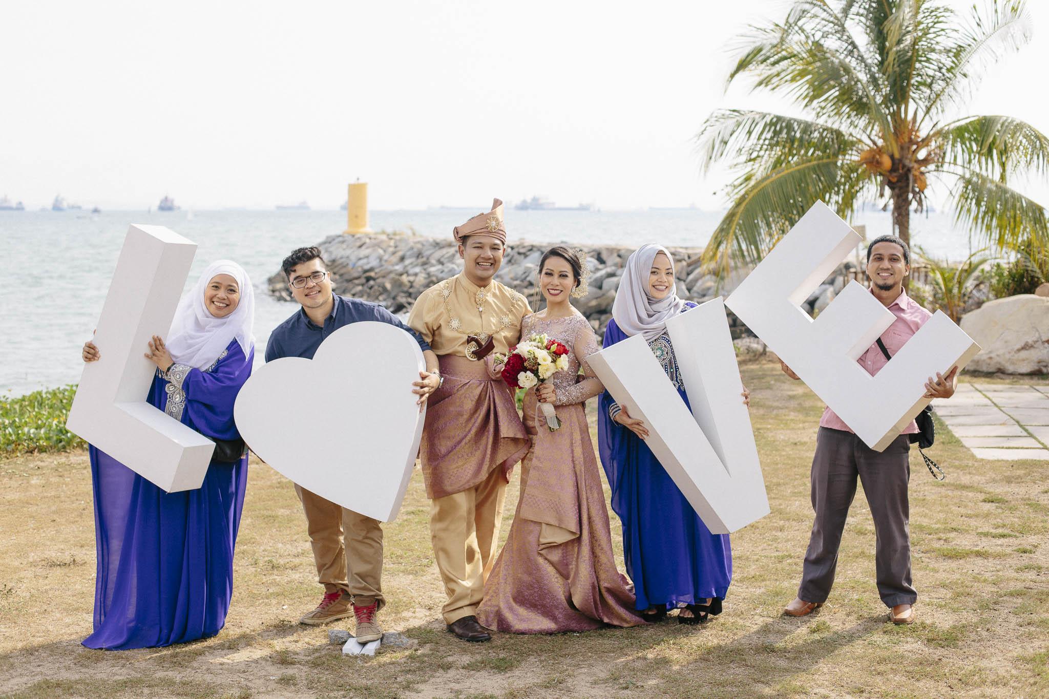 singapore-wedding-photographer-hafidz-hazlin-47.jpg