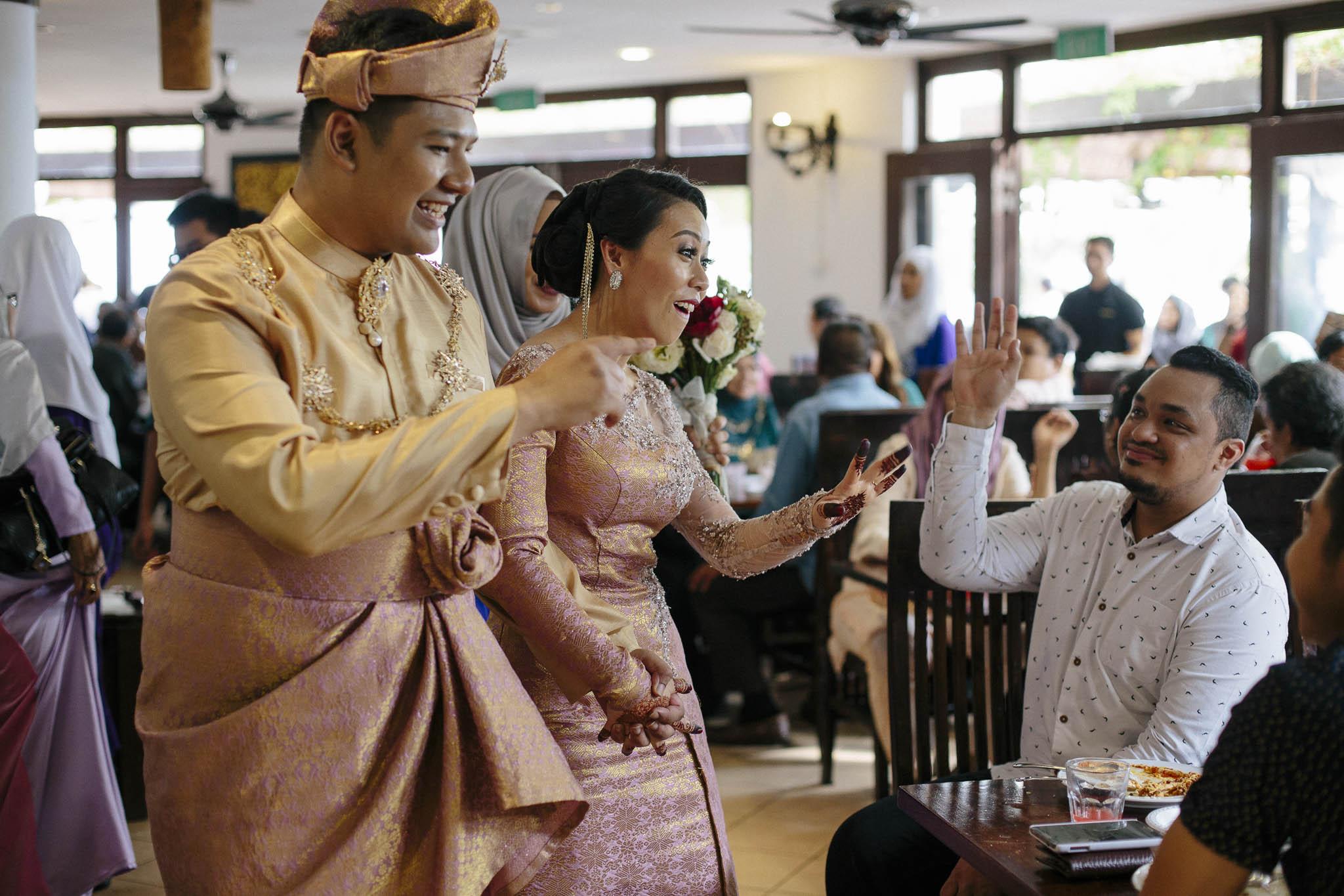 singapore-wedding-photographer-hafidz-hazlin-50.jpg
