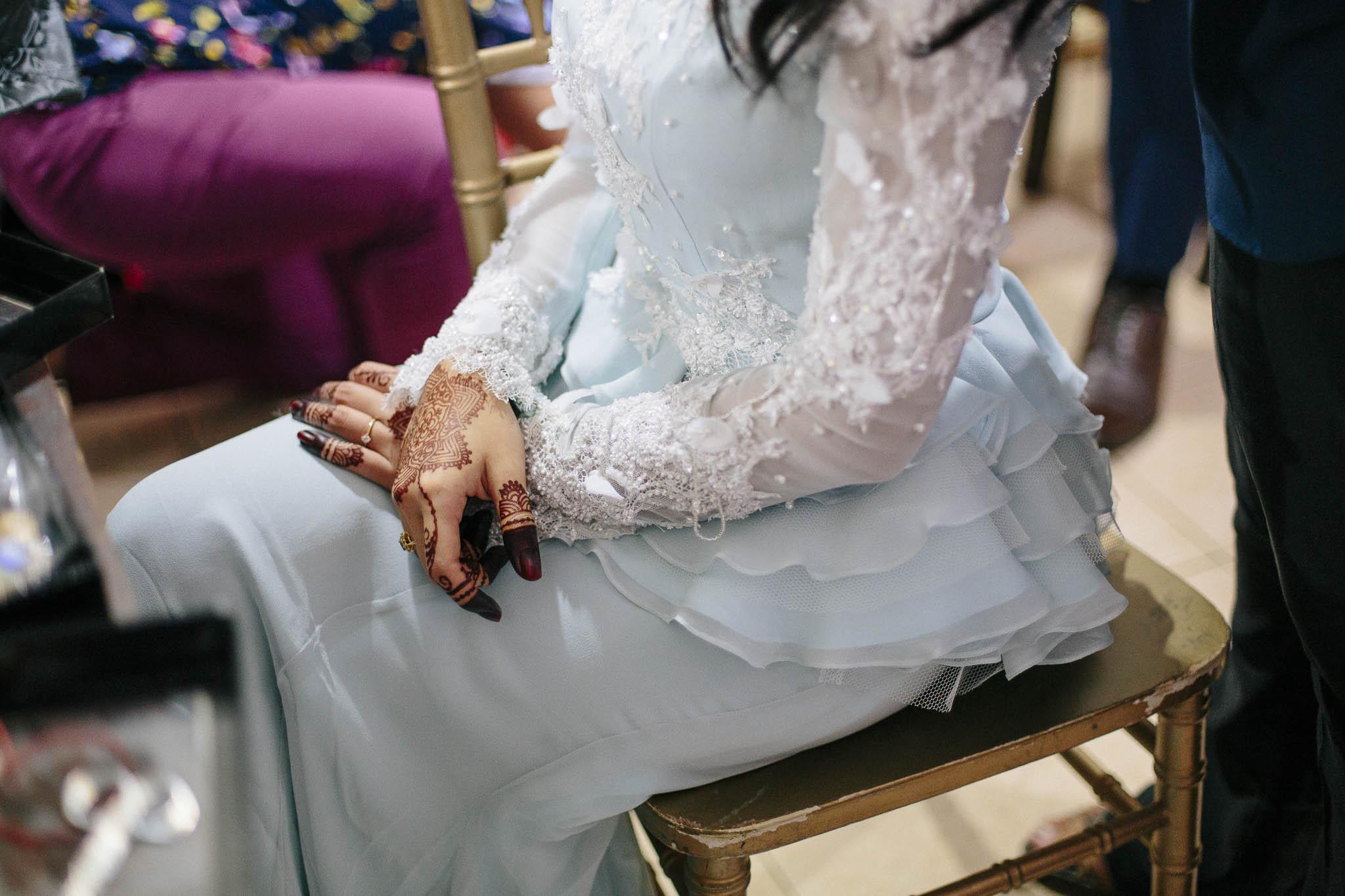 singapore-wedding-photographer-hafidz-hazlin-52.jpg