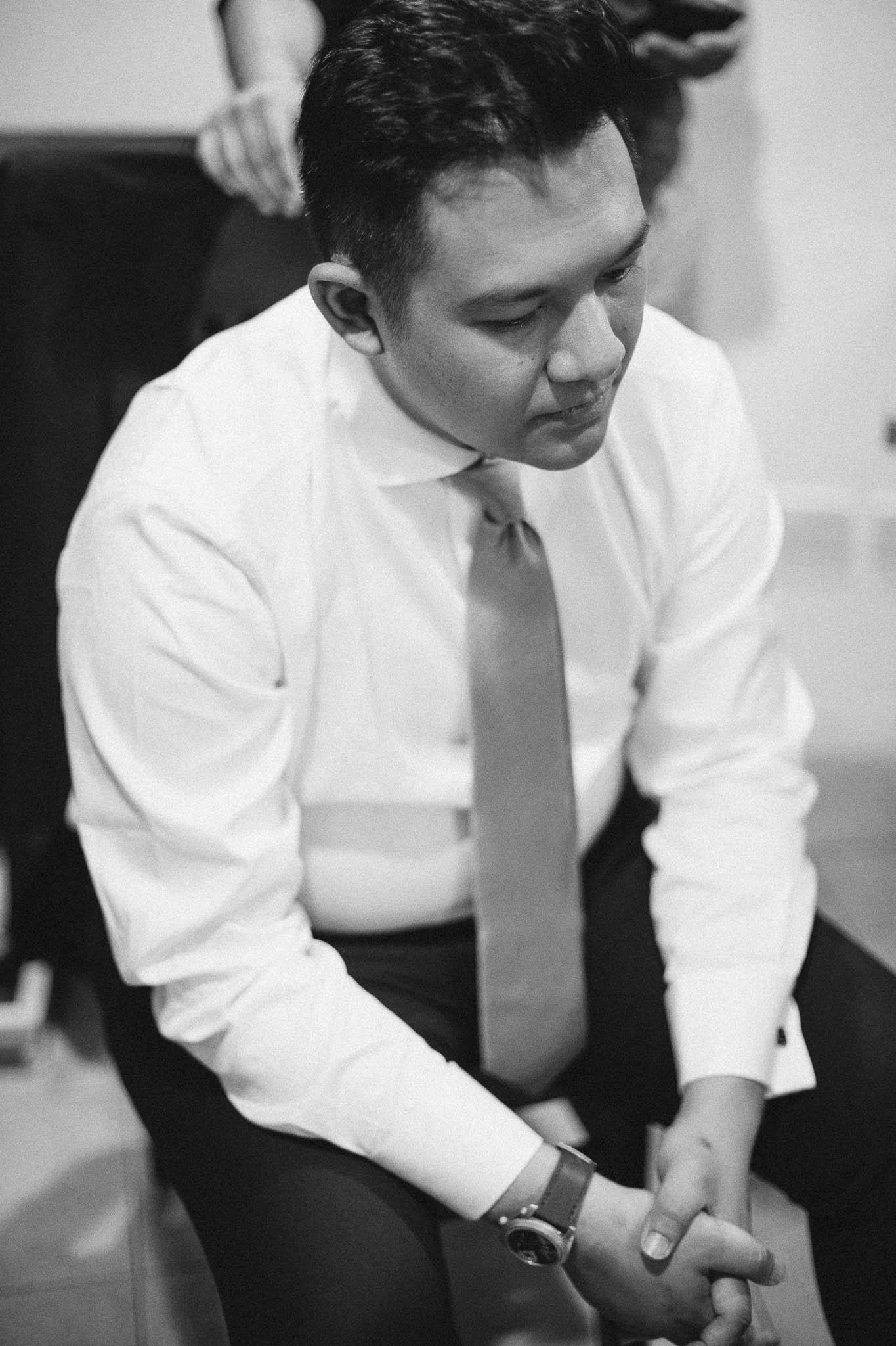 singapore-wedding-photographer-hafidz-hazlin-53.jpg