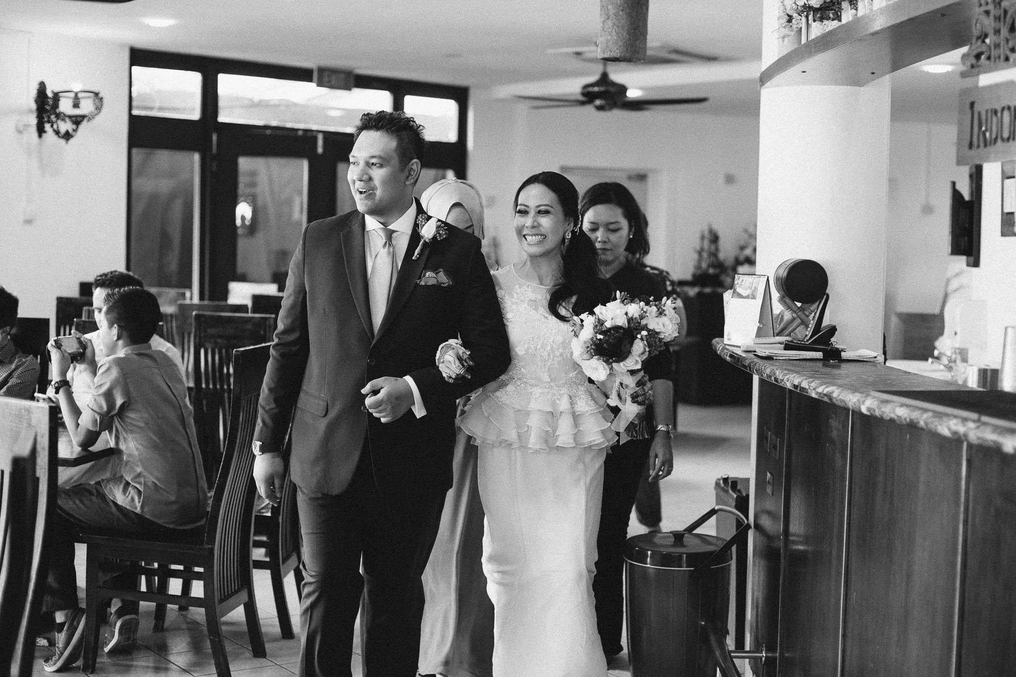 singapore-wedding-photographer-hafidz-hazlin-54.jpg
