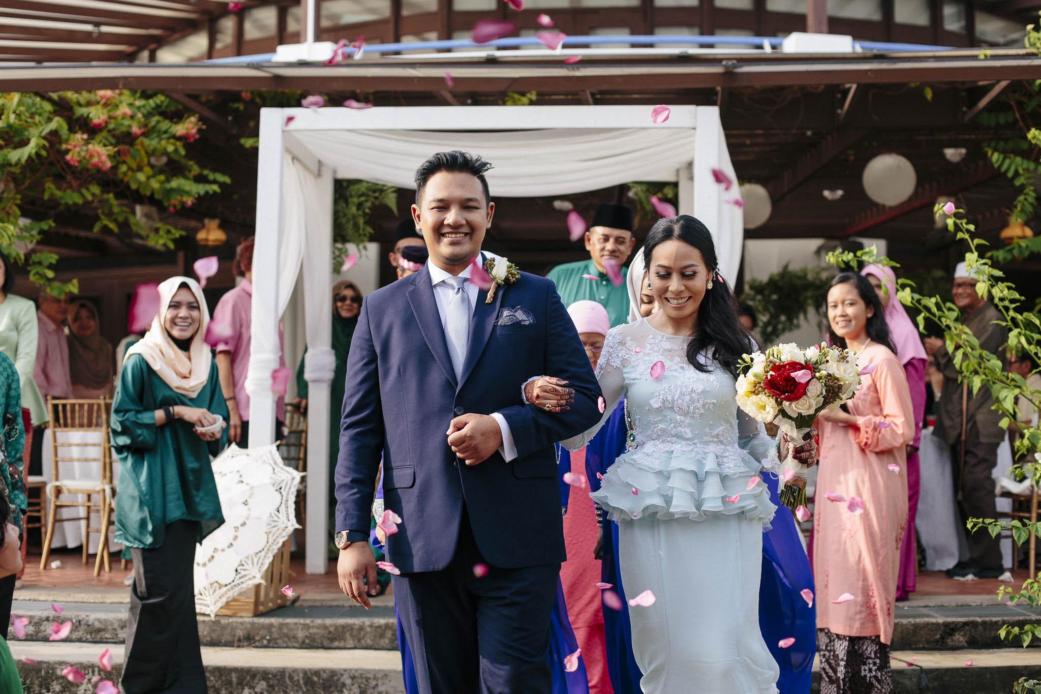 singapore-wedding-photographer-hafidz-hazlin-55.jpg