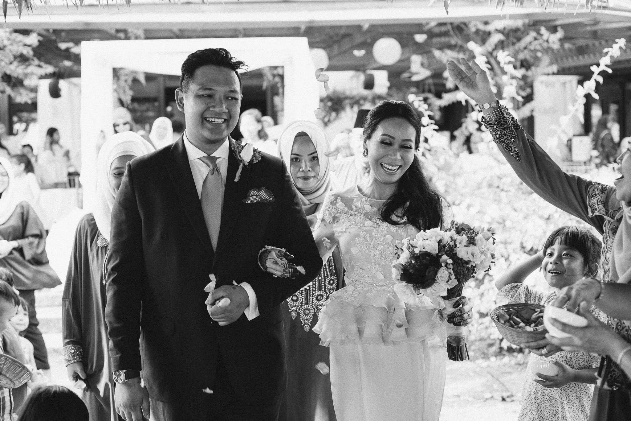 singapore-wedding-photographer-hafidz-hazlin-56.jpg