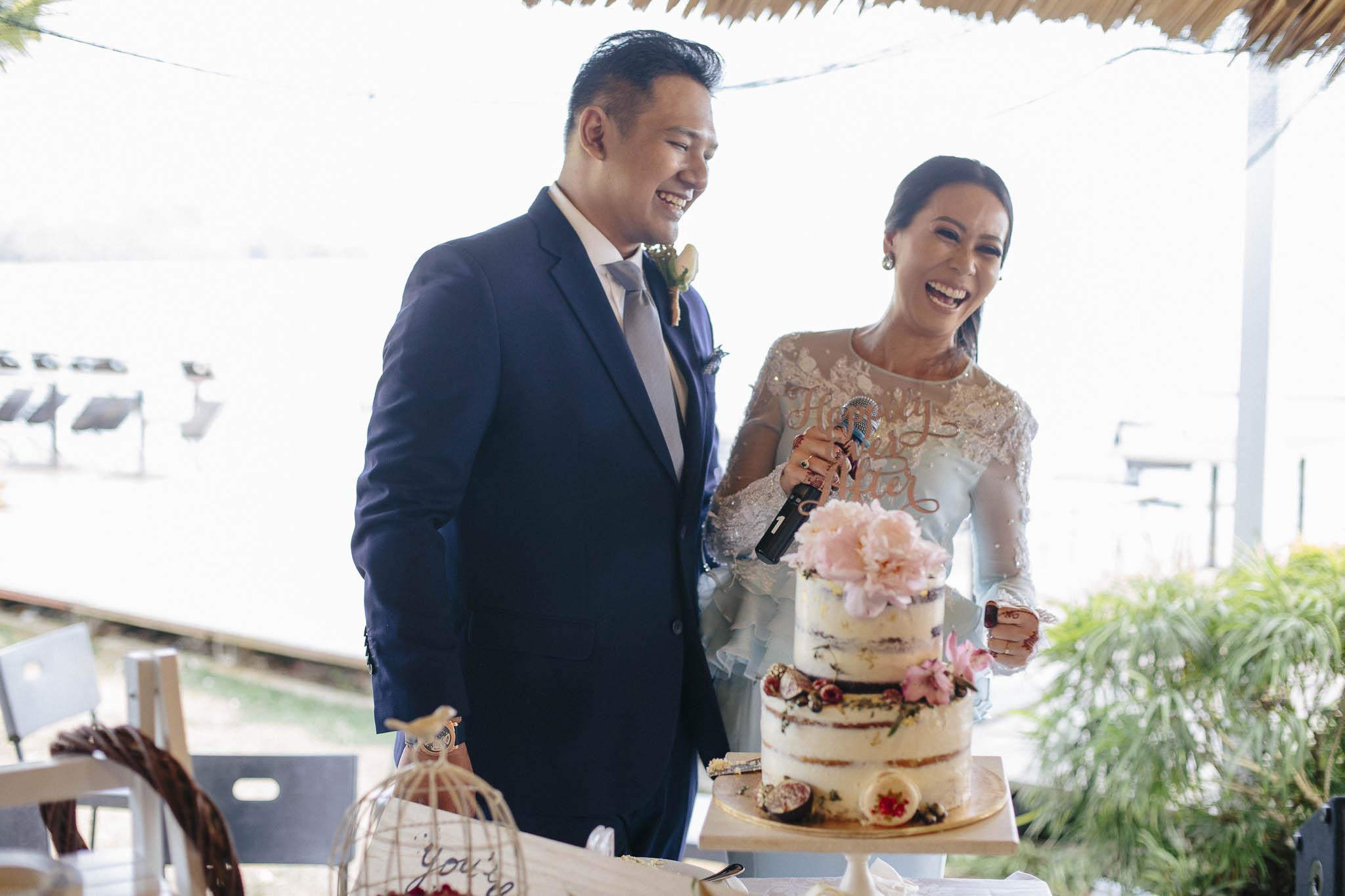 singapore-wedding-photographer-hafidz-hazlin-57.jpg