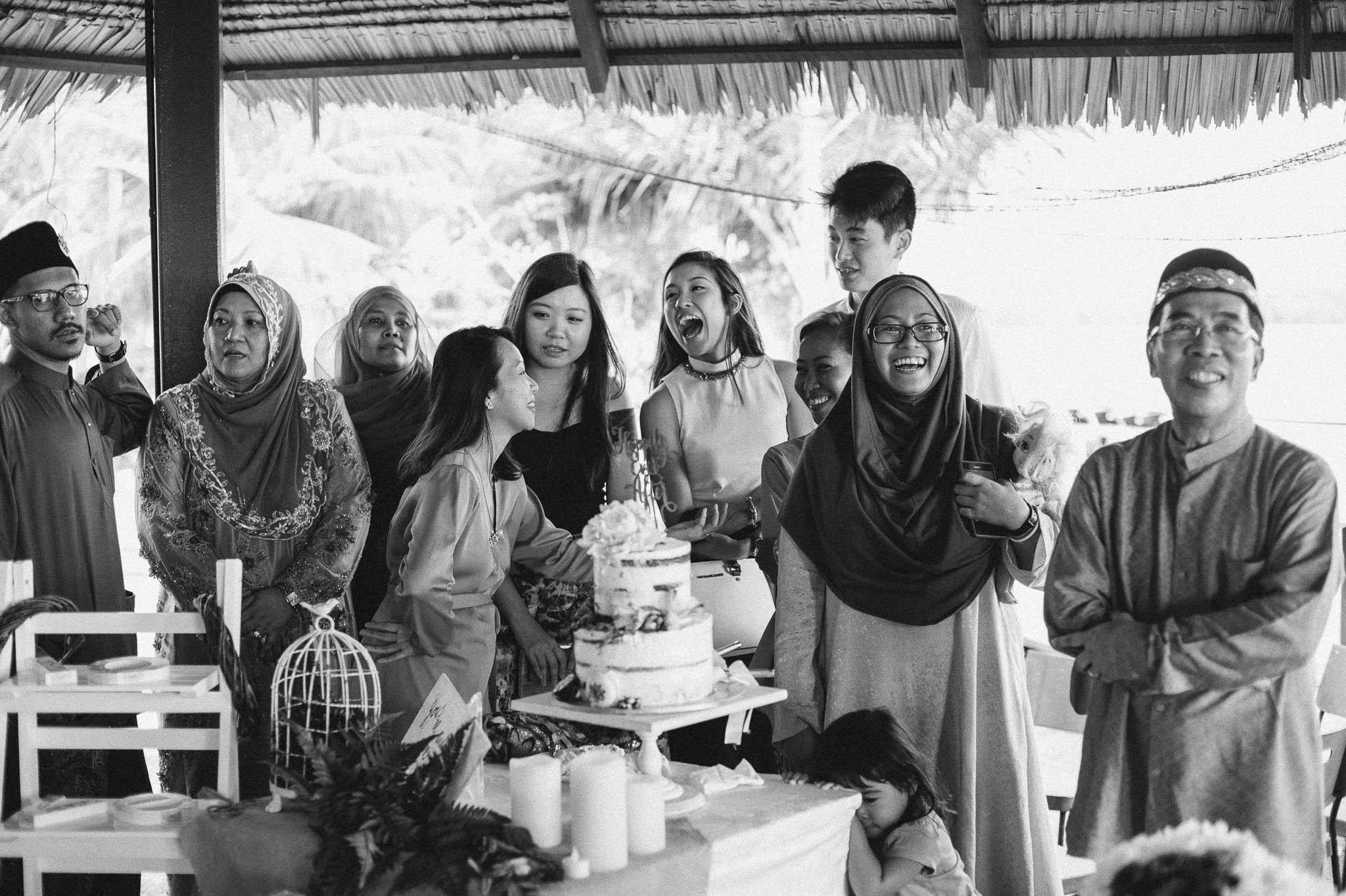 singapore-wedding-photographer-hafidz-hazlin-58.jpg