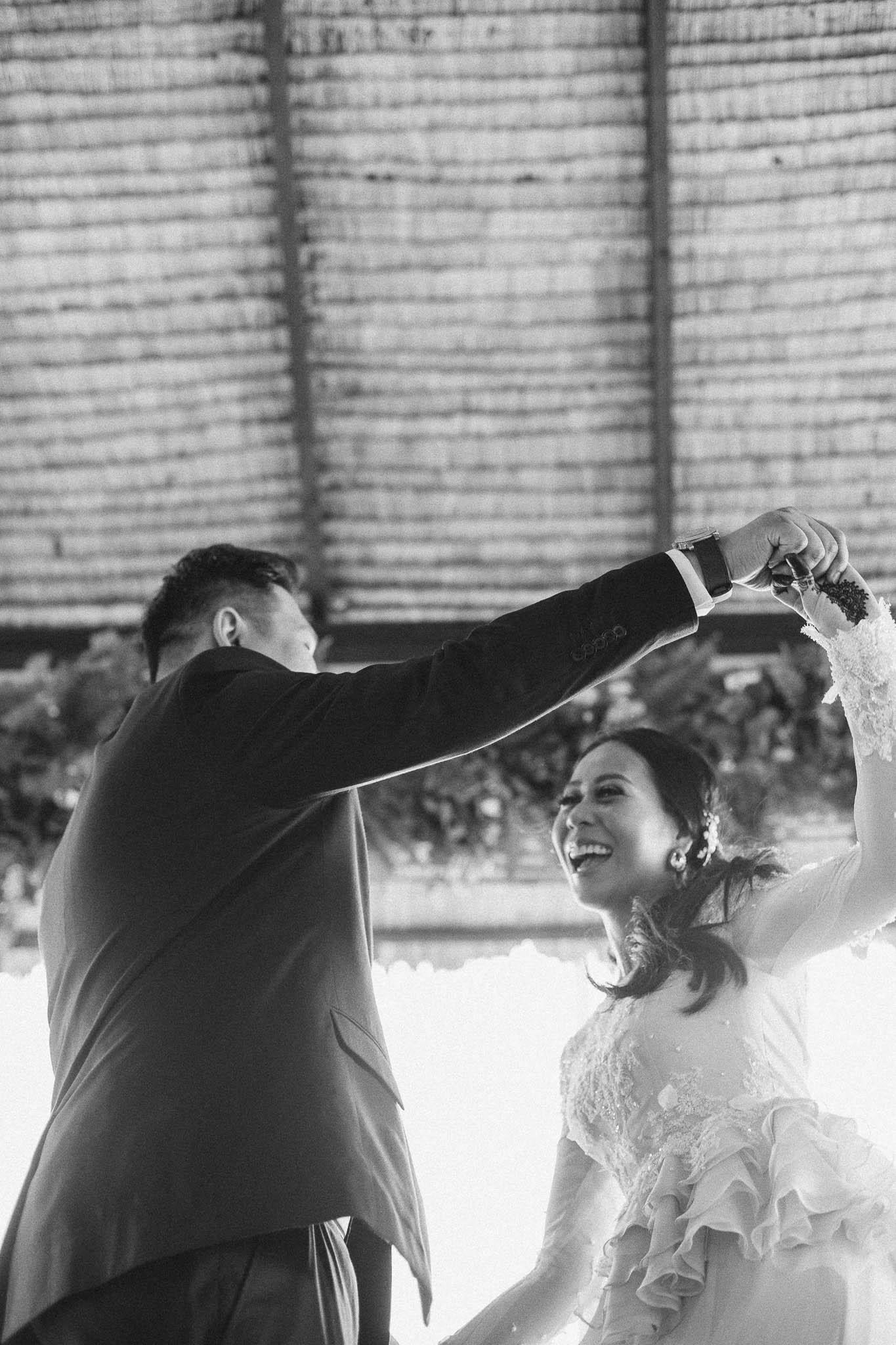 singapore-wedding-photographer-hafidz-hazlin-59.jpg