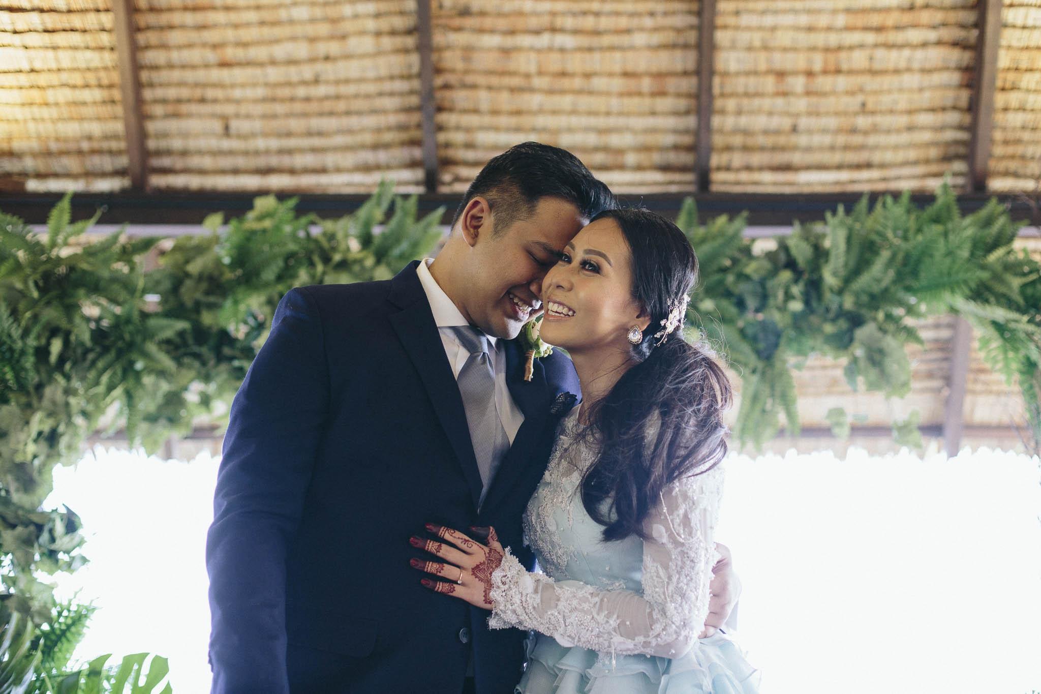 singapore-wedding-photographer-hafidz-hazlin-60.jpg